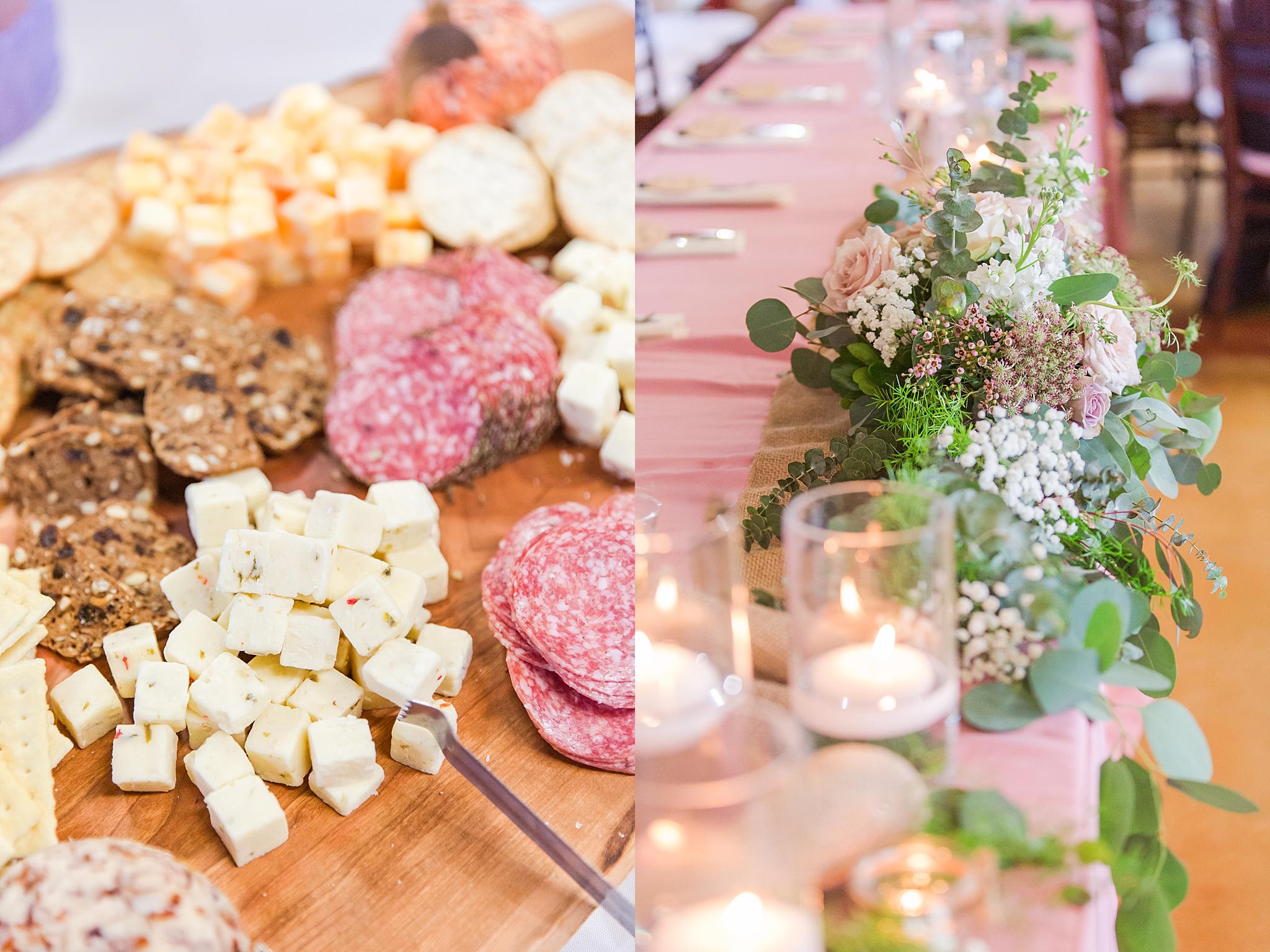 detroit-wedding-photographer-brownstown-event-center-wedding-photos-sam-josh-by-courtney-carolyn-photography_0066.jpg