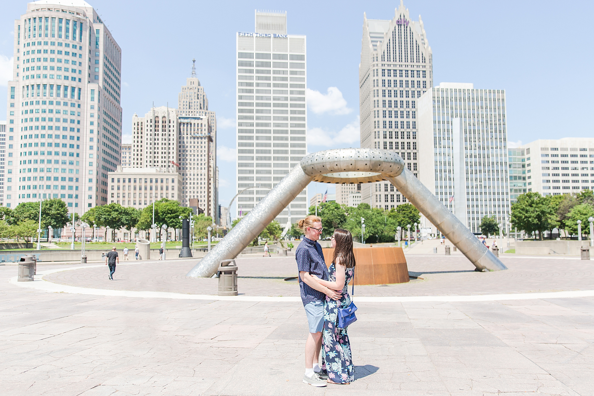 detroit-wedding-photographer-surprise-proposal-in-downtown-detroit-josh-taylor-by-courtney-carolyn-photography_0010.jpg