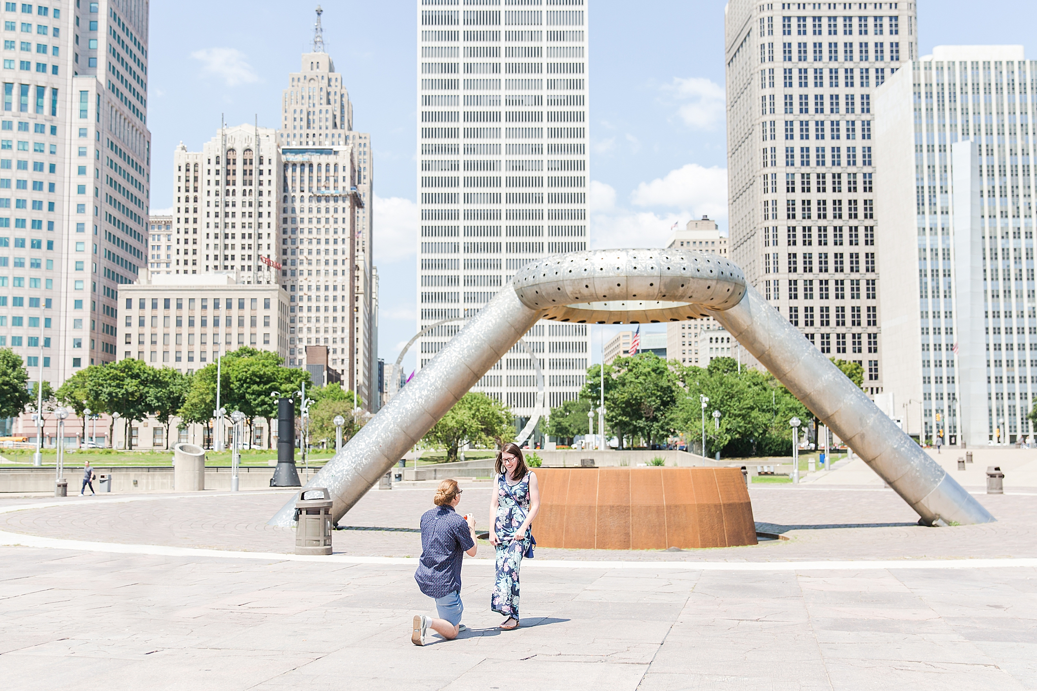 detroit-wedding-photographer-surprise-proposal-in-downtown-detroit-josh-taylor-by-courtney-carolyn-photography_0001.jpg
