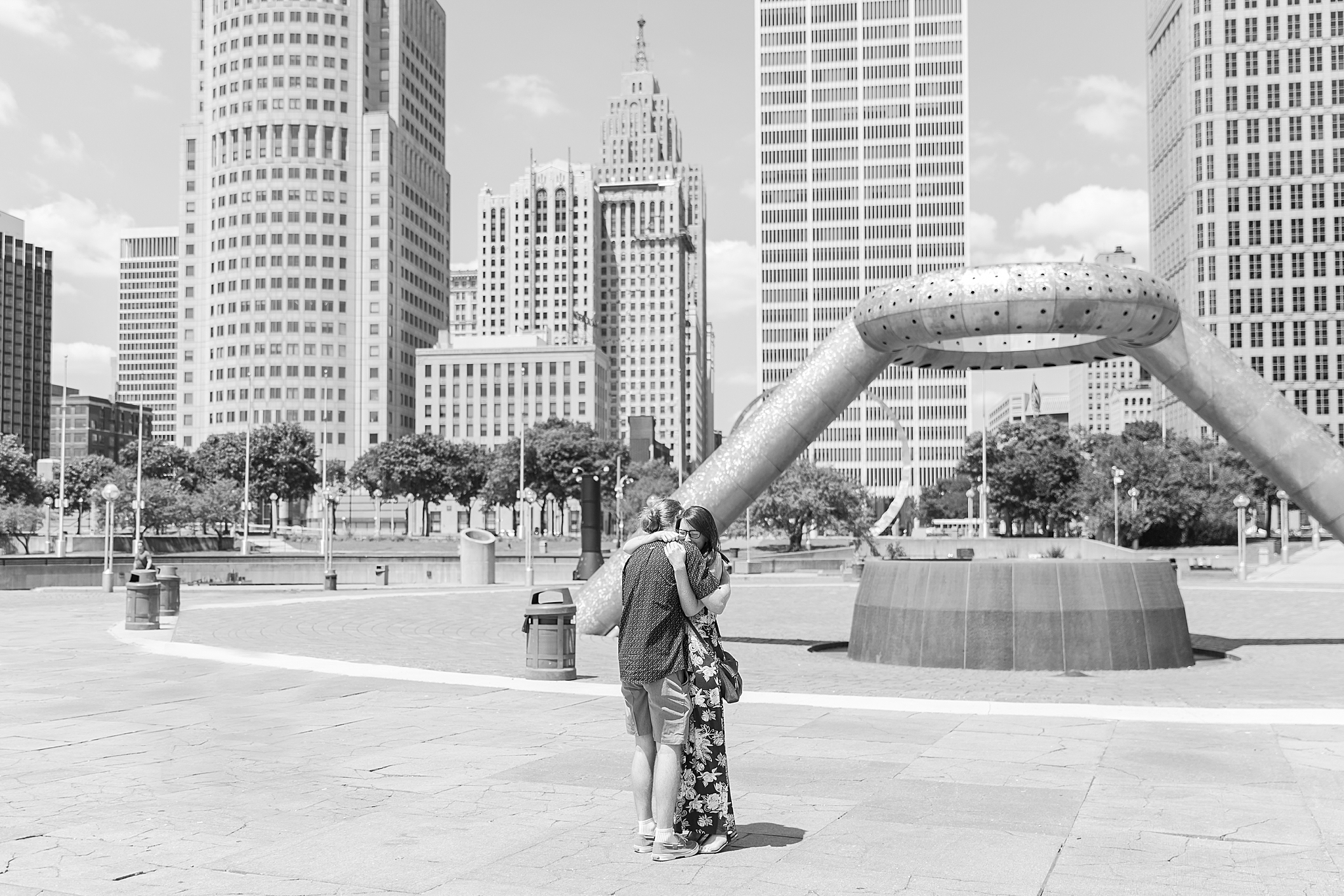 detroit-wedding-photographer-surprise-proposal-in-downtown-detroit-josh-taylor-by-courtney-carolyn-photography_0005.jpg