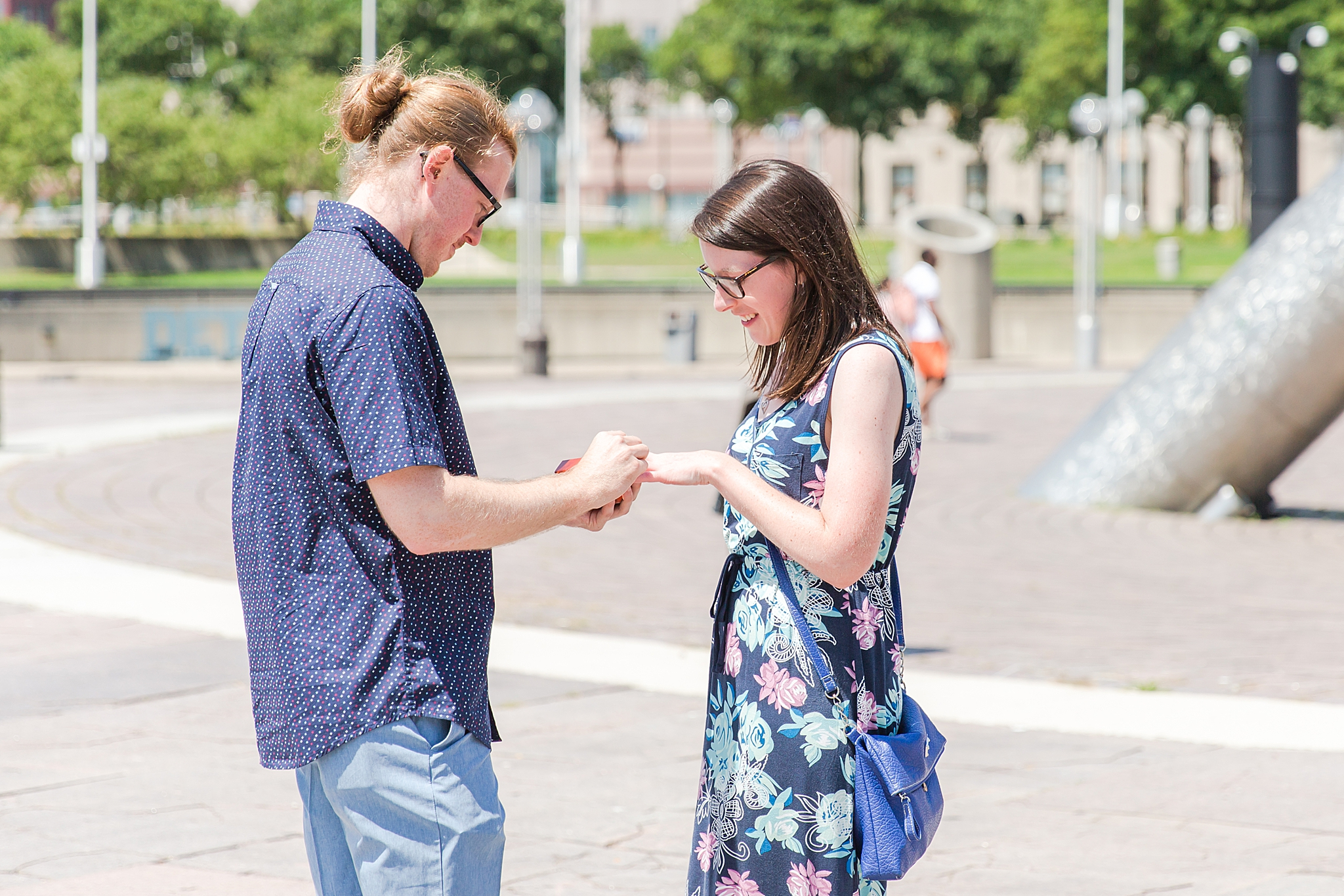 detroit-wedding-photographer-surprise-proposal-in-downtown-detroit-josh-taylor-by-courtney-carolyn-photography_0006.jpg