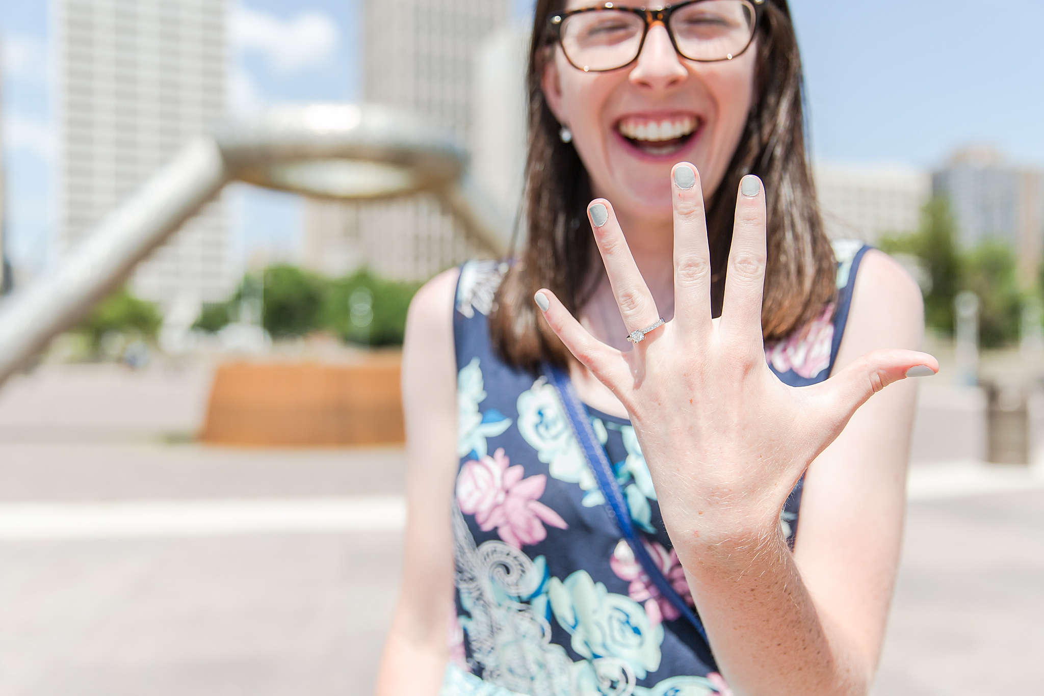 detroit-wedding-photographer-surprise-proposal-in-downtown-detroit-josh-taylor-by-courtney-carolyn-photography_0008.jpg