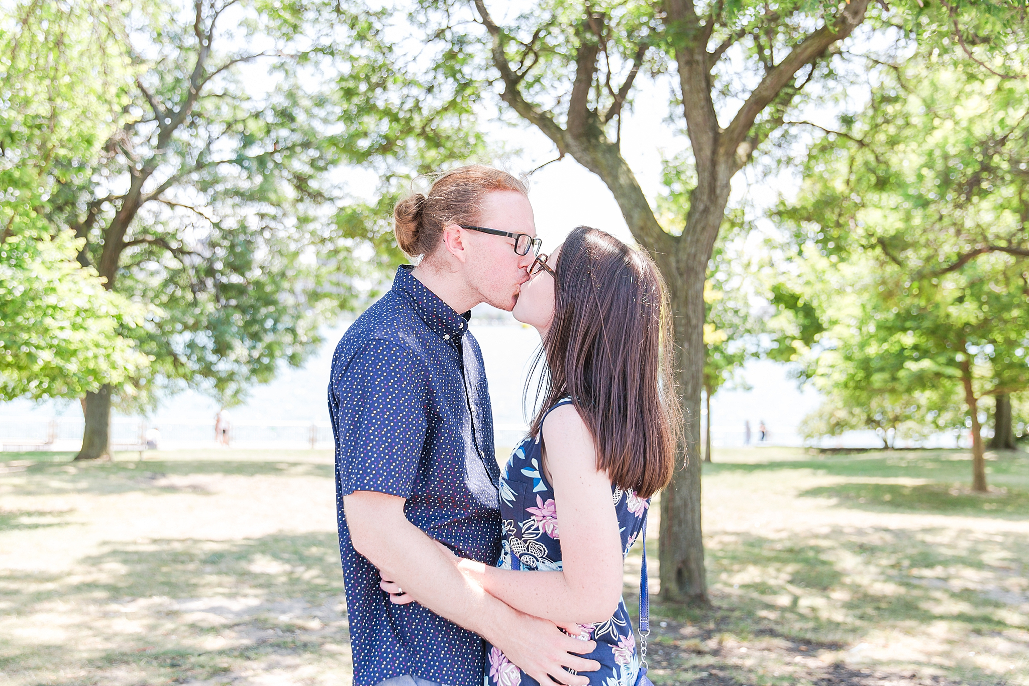 detroit-wedding-photographer-surprise-proposal-in-downtown-detroit-josh-taylor-by-courtney-carolyn-photography_0009.jpg