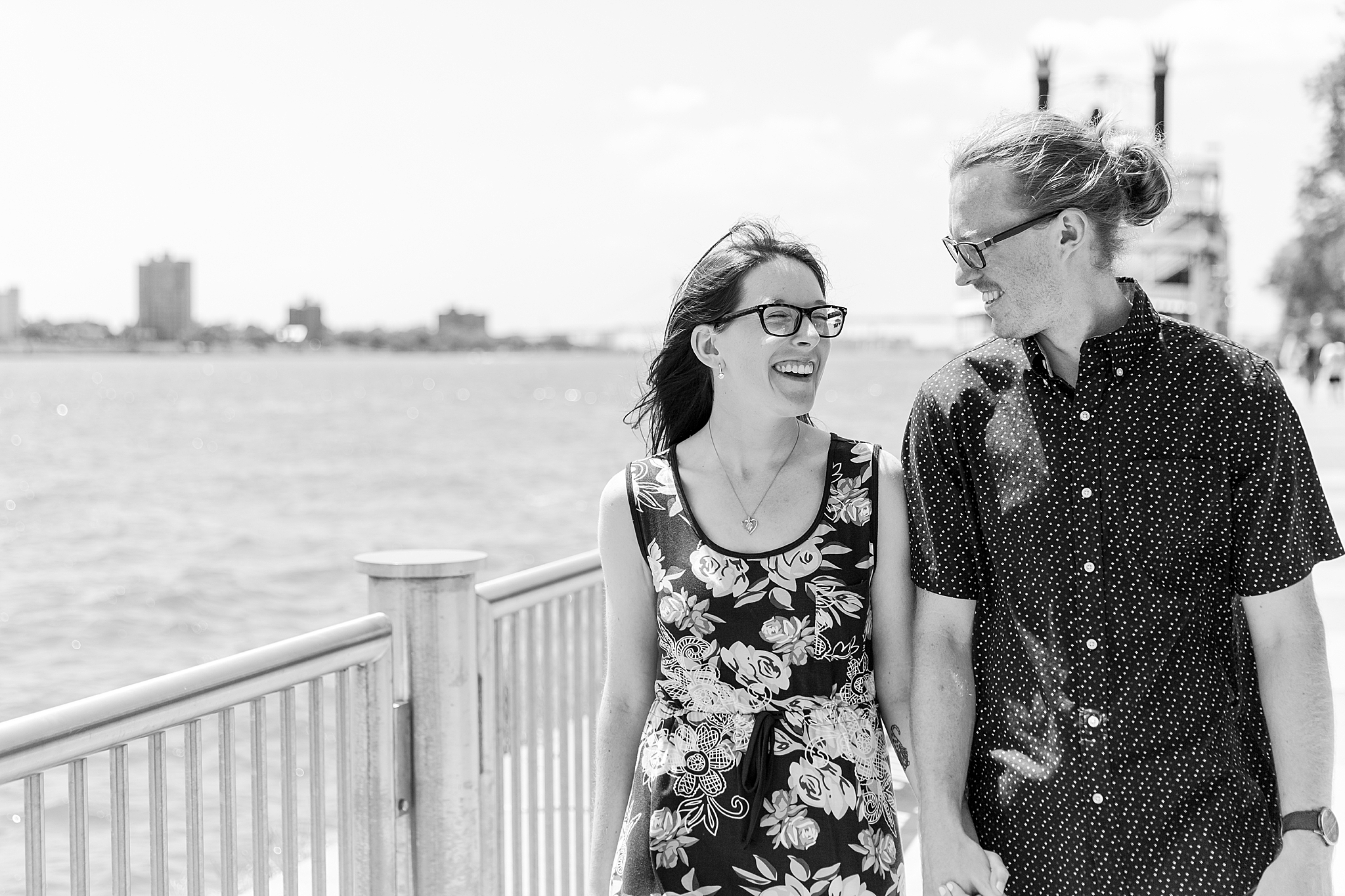 detroit-wedding-photographer-surprise-proposal-in-downtown-detroit-josh-taylor-by-courtney-carolyn-photography_0012.jpg