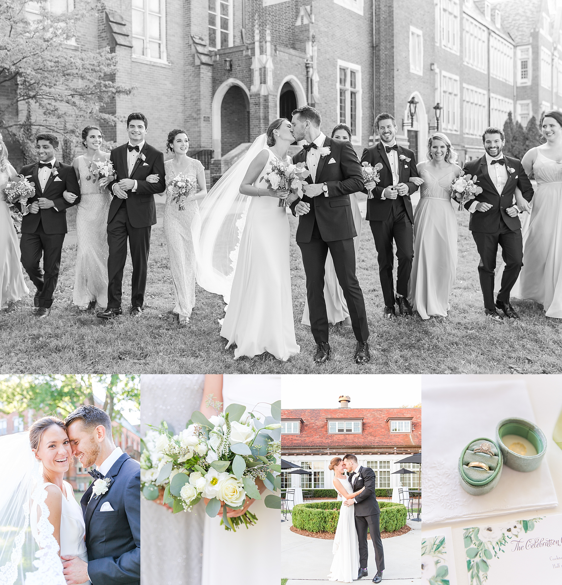 detroit-wedding-photographer-grosse-pointe-academy-chapel-detroit-golf-club-wedding-carly-matt-by-courtney-carolyn-photography_0131.jpg