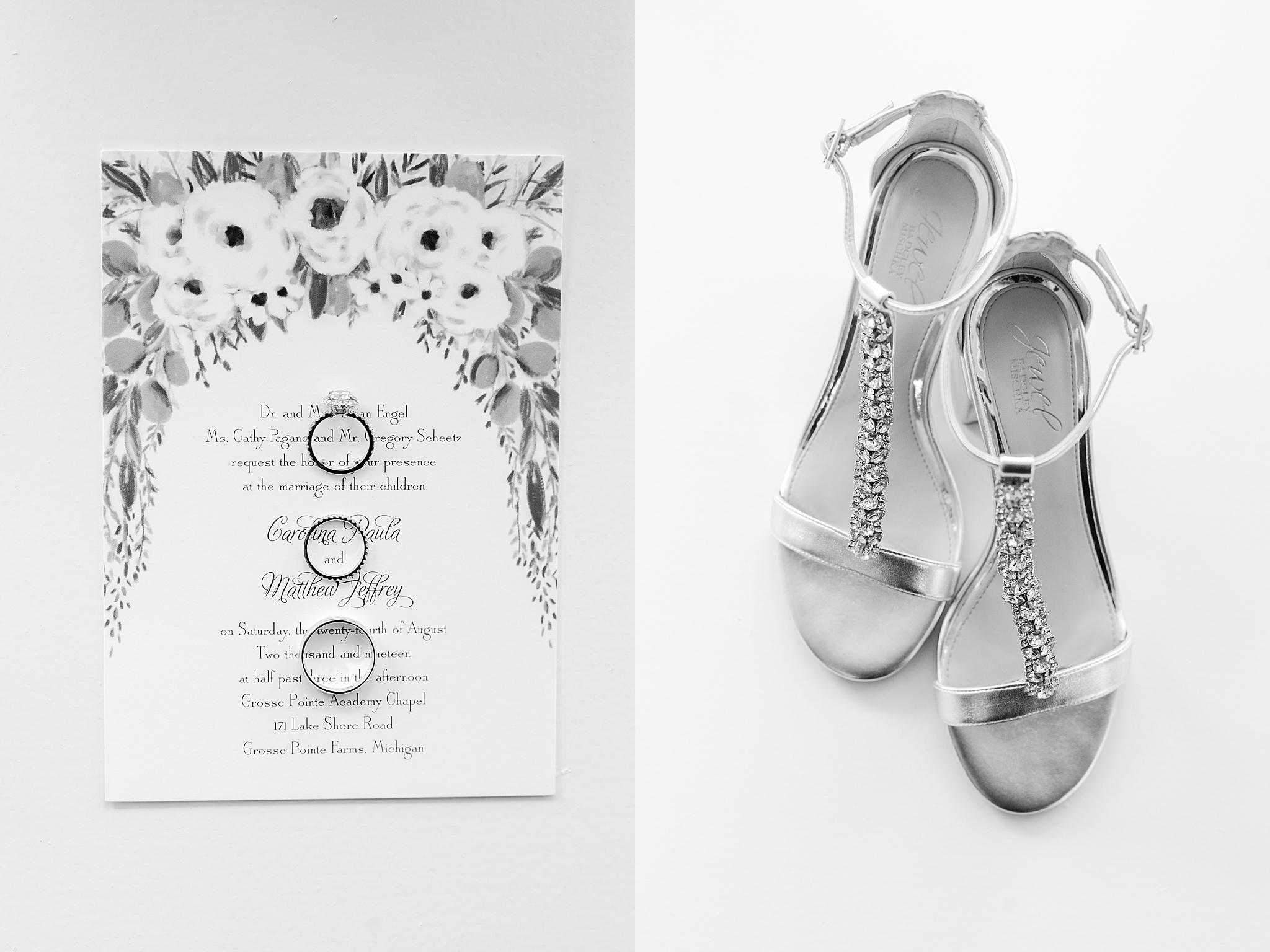 detroit-wedding-photographer-grosse-pointe-academy-chapel-detroit-golf-club-wedding-carly-matt-by-courtney-carolyn-photography_0001.jpg