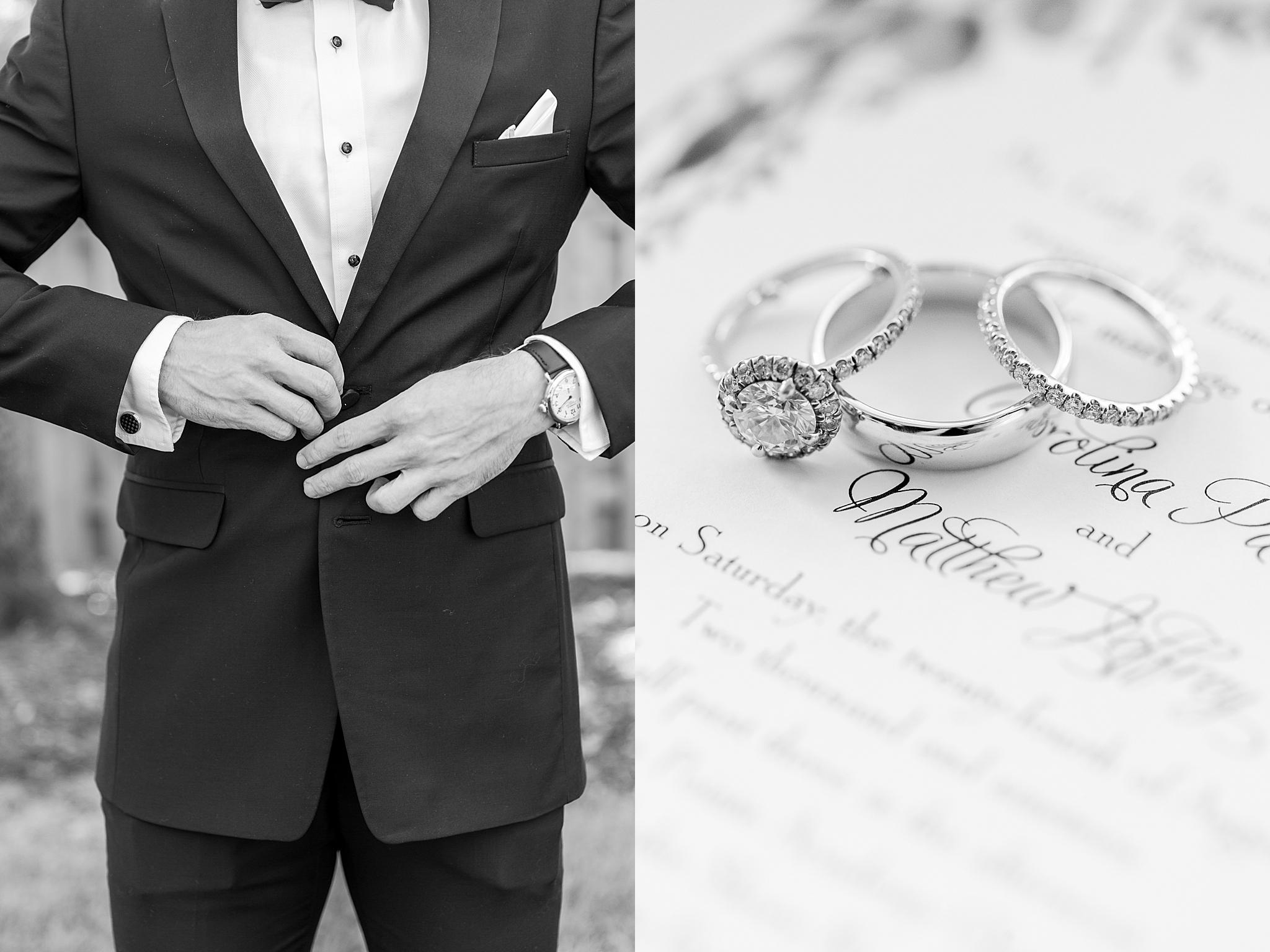 detroit-wedding-photographer-grosse-pointe-academy-chapel-detroit-golf-club-wedding-carly-matt-by-courtney-carolyn-photography_0002.jpg