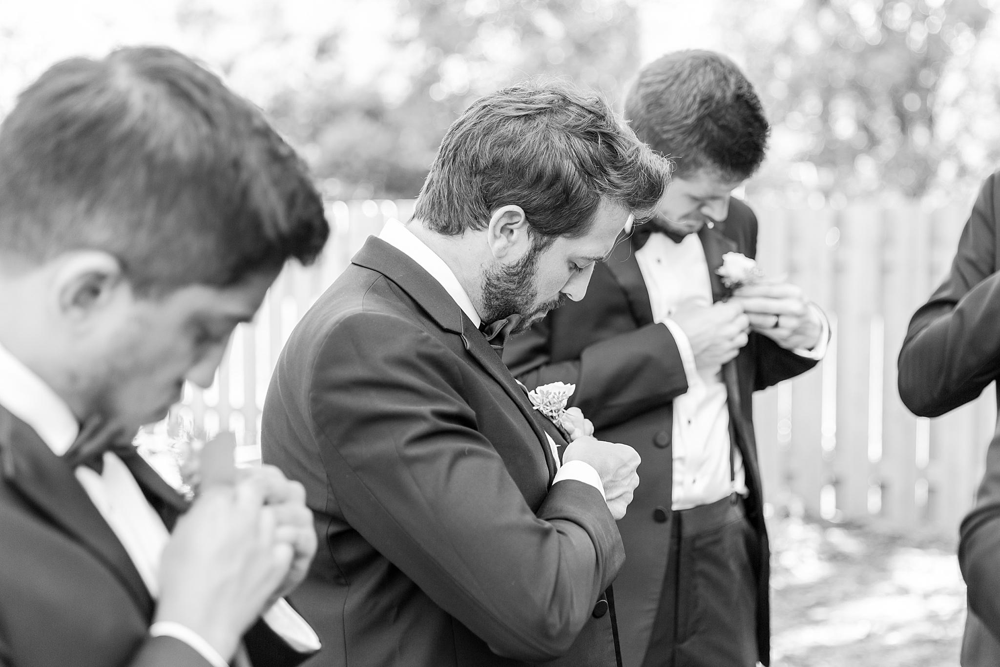 detroit-wedding-photographer-grosse-pointe-academy-chapel-detroit-golf-club-wedding-carly-matt-by-courtney-carolyn-photography_0008.jpg