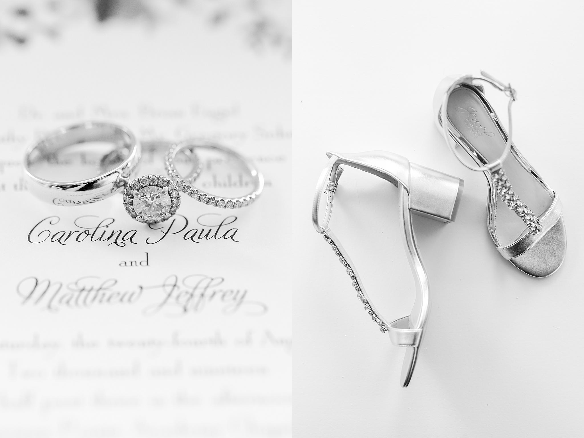detroit-wedding-photographer-grosse-pointe-academy-chapel-detroit-golf-club-wedding-carly-matt-by-courtney-carolyn-photography_0012.jpg