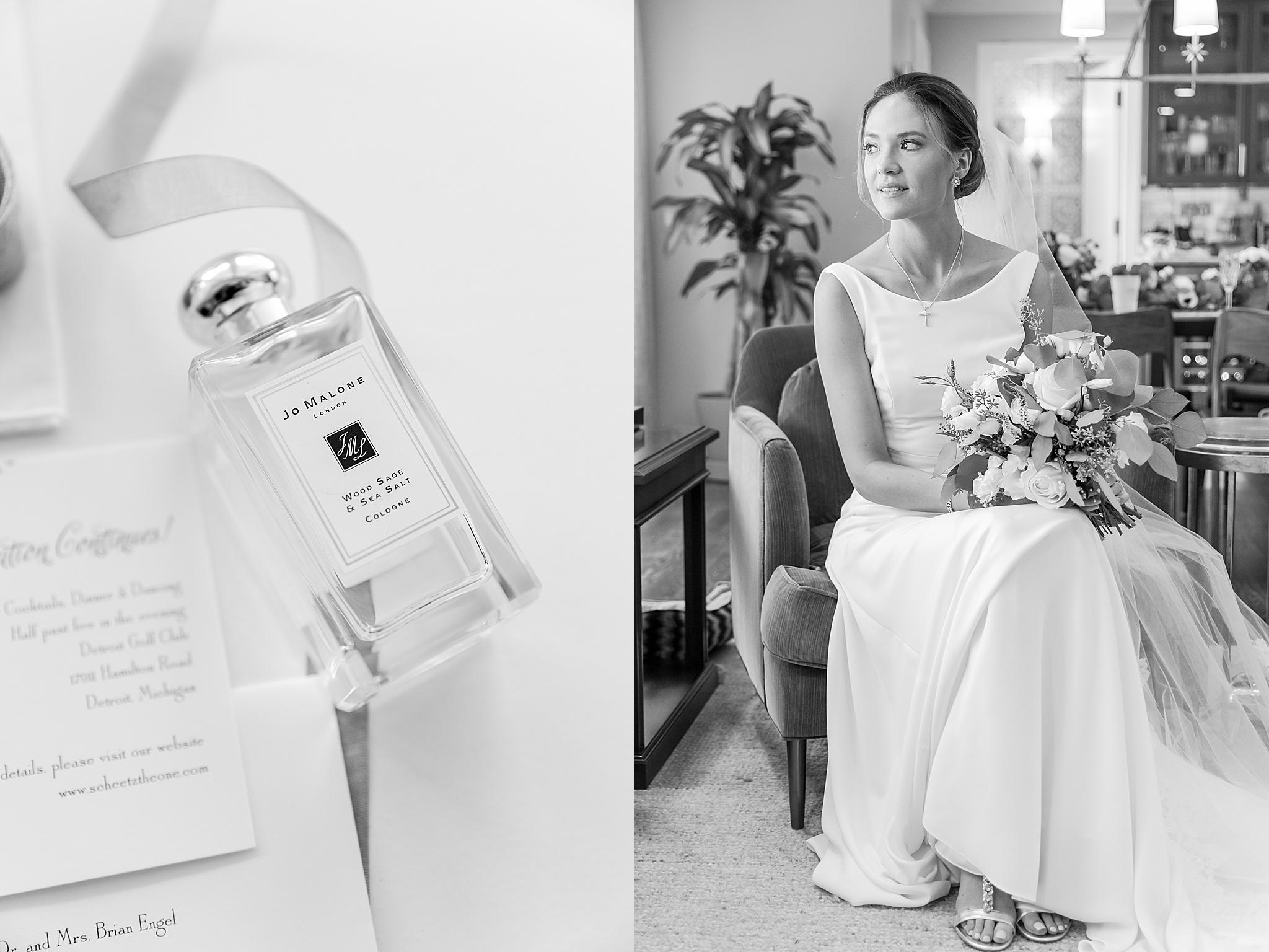 detroit-wedding-photographer-grosse-pointe-academy-chapel-detroit-golf-club-wedding-carly-matt-by-courtney-carolyn-photography_0015.jpg
