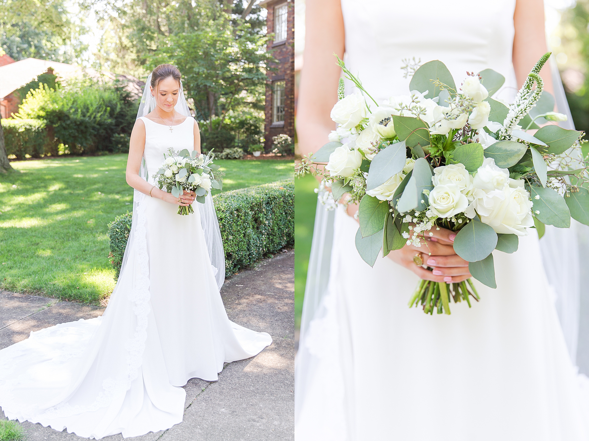 detroit-wedding-photographer-grosse-pointe-academy-chapel-detroit-golf-club-wedding-carly-matt-by-courtney-carolyn-photography_0019.jpg