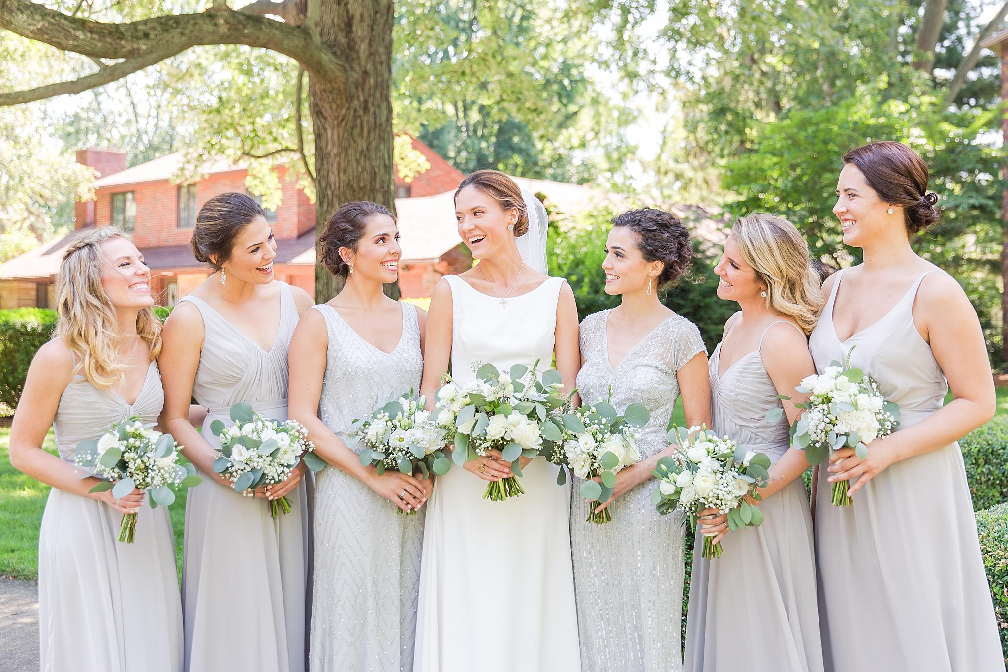 detroit-wedding-photographer-grosse-pointe-academy-chapel-detroit-golf-club-wedding-carly-matt-by-courtney-carolyn-photography_0018.jpg