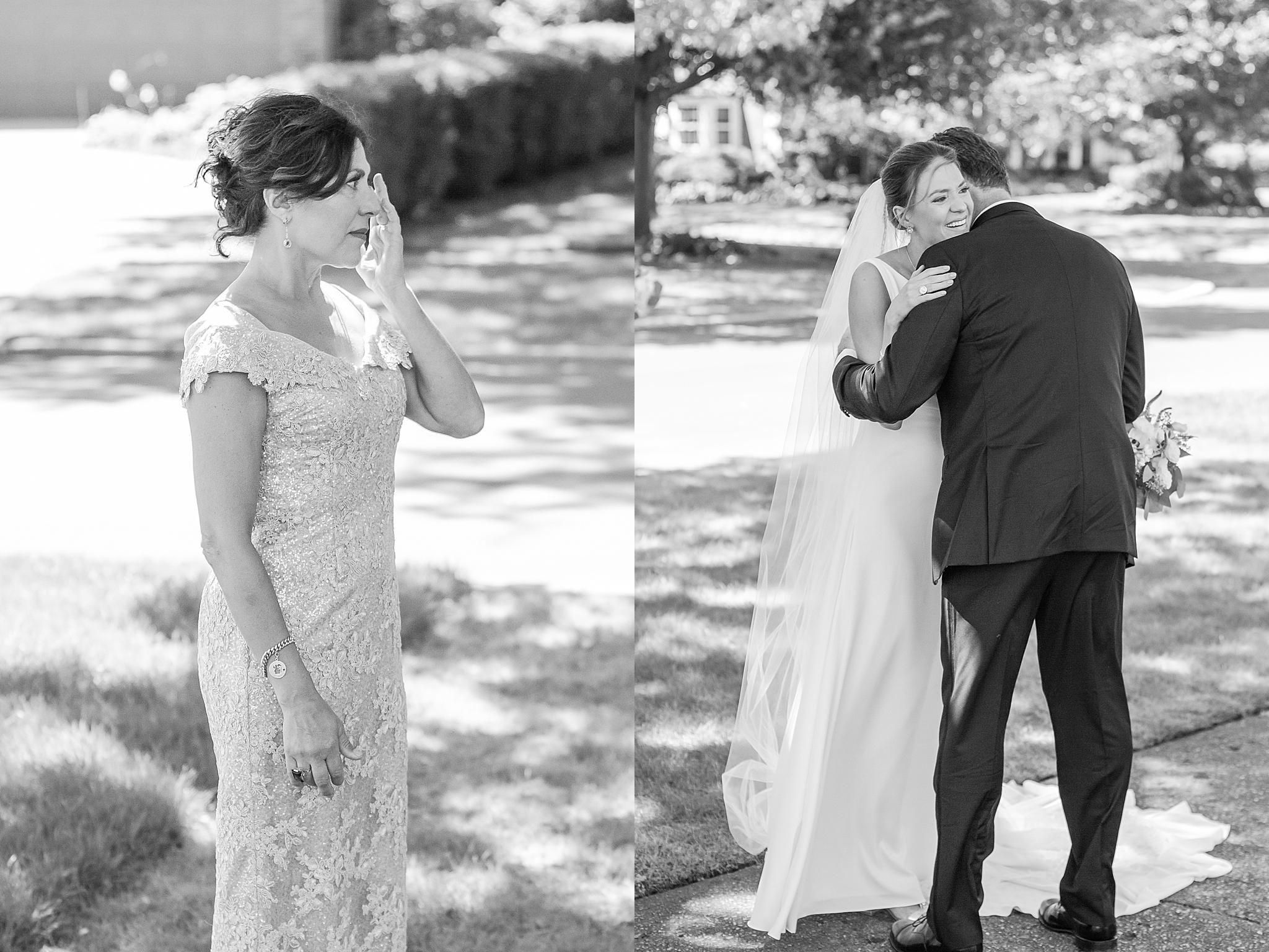 detroit-wedding-photographer-grosse-pointe-academy-chapel-detroit-golf-club-wedding-carly-matt-by-courtney-carolyn-photography_0024.jpg