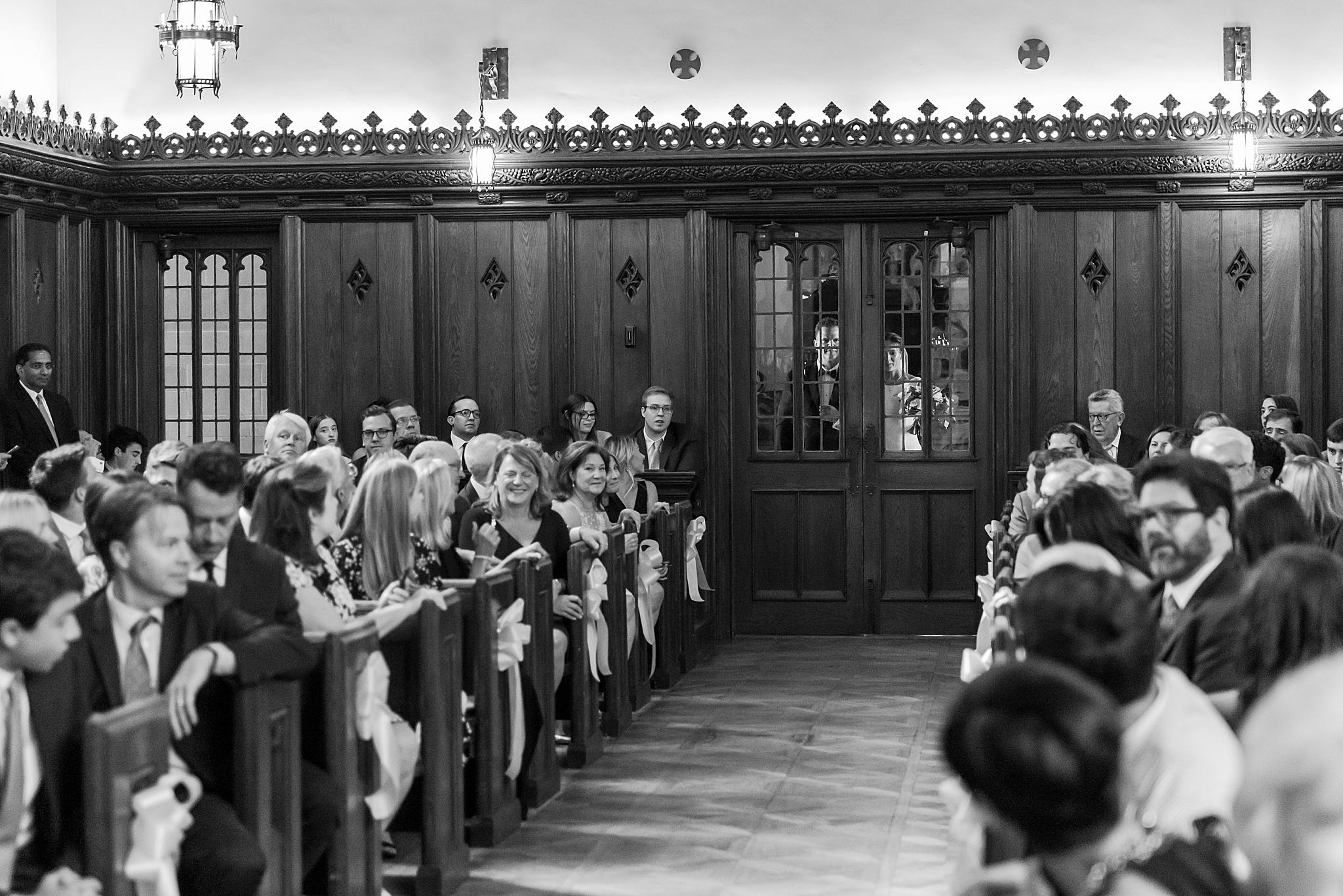 detroit-wedding-photographer-grosse-pointe-academy-chapel-detroit-golf-club-wedding-carly-matt-by-courtney-carolyn-photography_0029.jpg