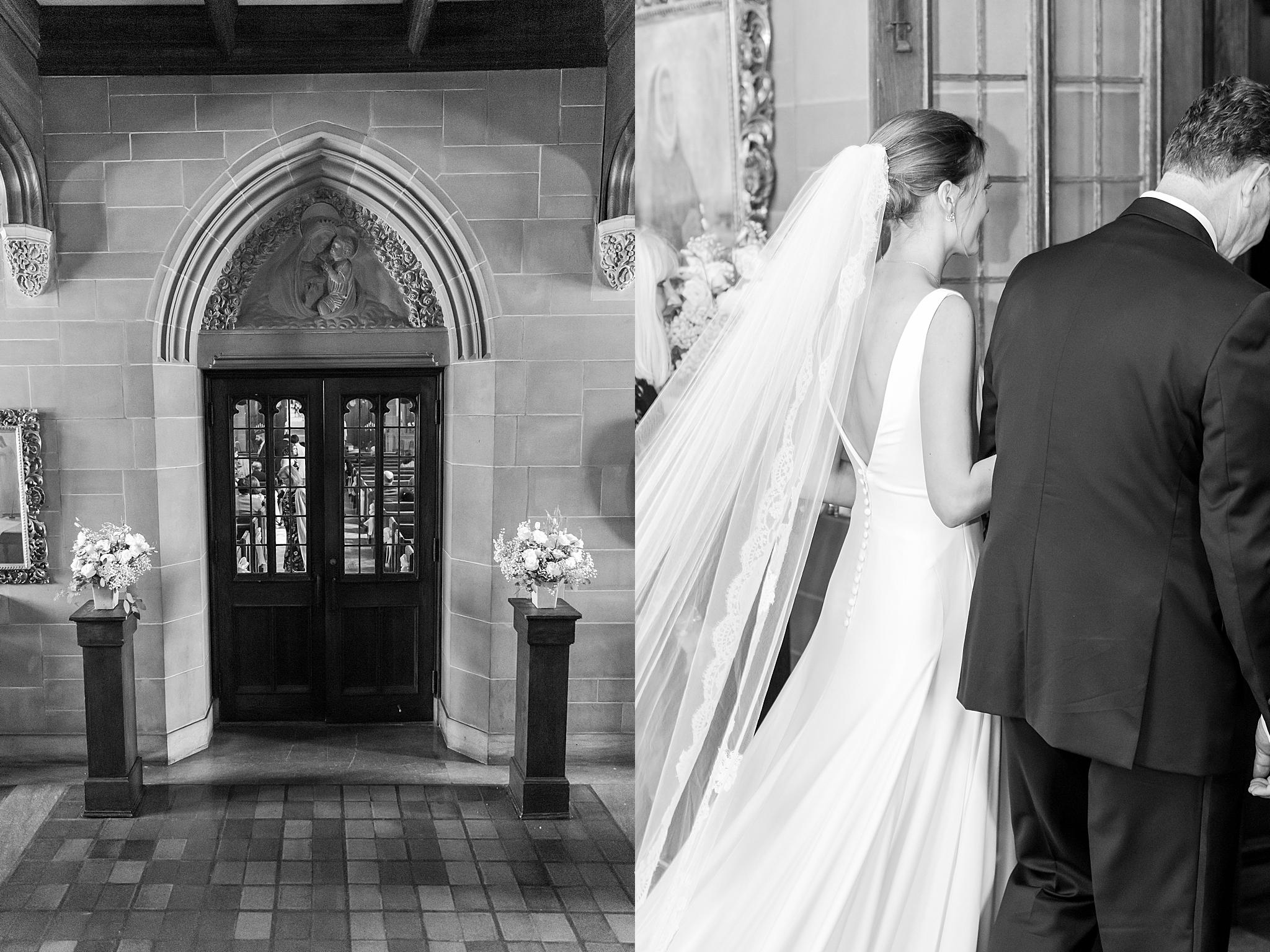 detroit-wedding-photographer-grosse-pointe-academy-chapel-detroit-golf-club-wedding-carly-matt-by-courtney-carolyn-photography_0030.jpg
