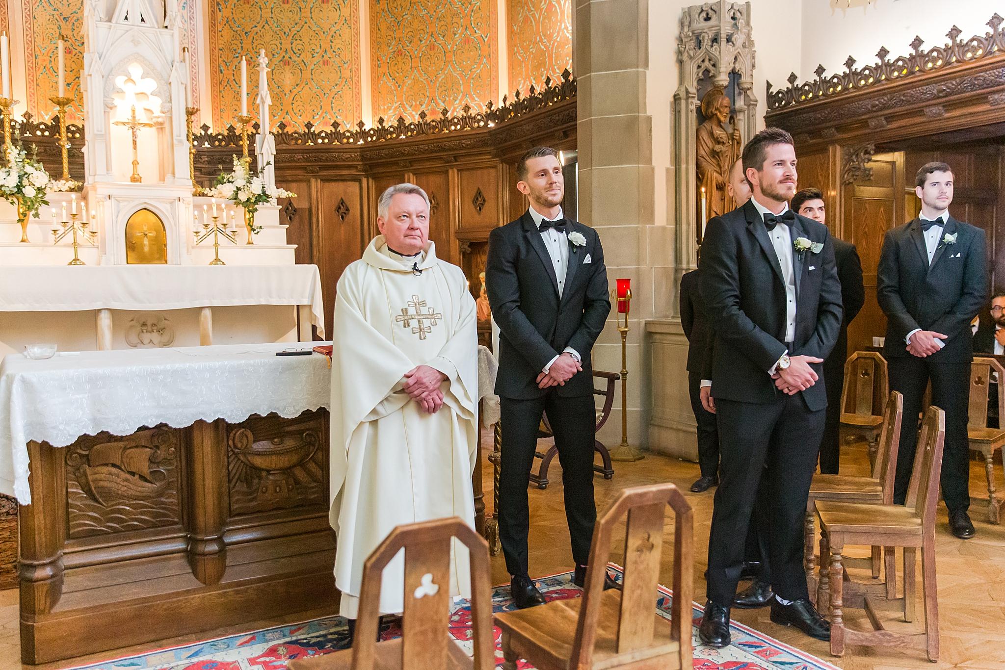 detroit-wedding-photographer-grosse-pointe-academy-chapel-detroit-golf-club-wedding-carly-matt-by-courtney-carolyn-photography_0032.jpg