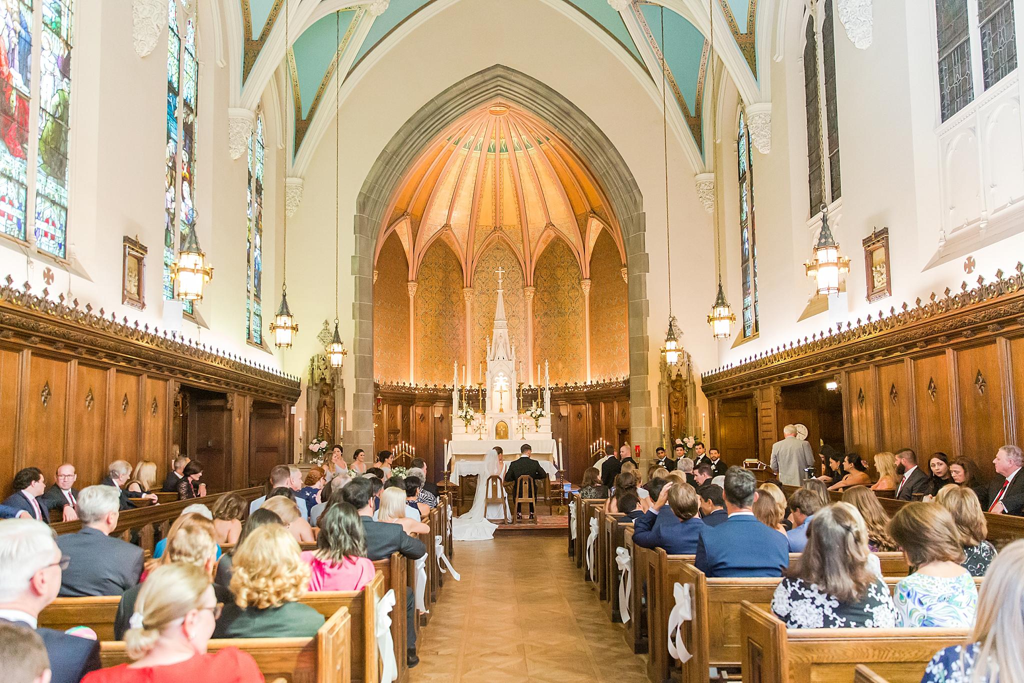 detroit-wedding-photographer-grosse-pointe-academy-chapel-detroit-golf-club-wedding-carly-matt-by-courtney-carolyn-photography_0038.jpg