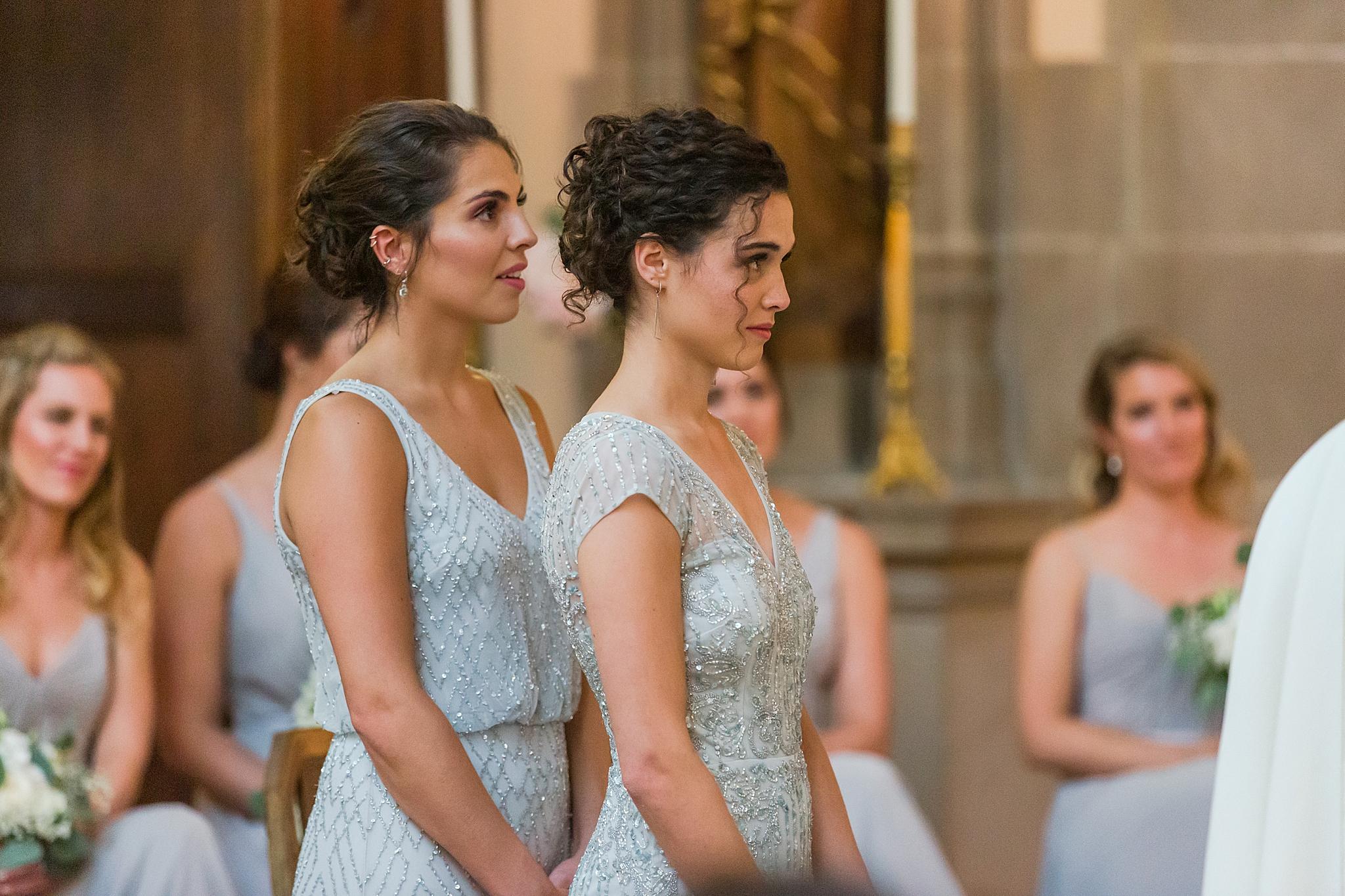 detroit-wedding-photographer-grosse-pointe-academy-chapel-detroit-golf-club-wedding-carly-matt-by-courtney-carolyn-photography_0041.jpg
