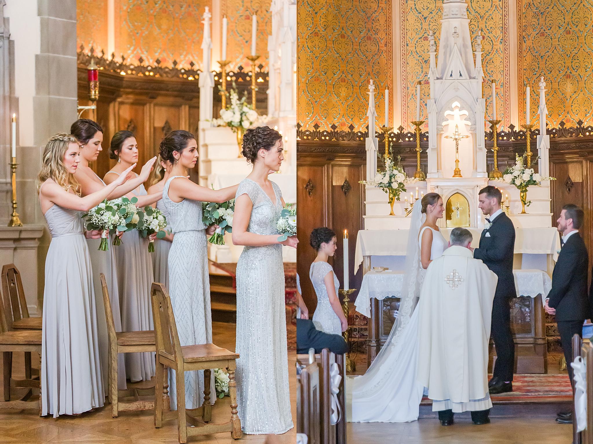 detroit-wedding-photographer-grosse-pointe-academy-chapel-detroit-golf-club-wedding-carly-matt-by-courtney-carolyn-photography_0044.jpg