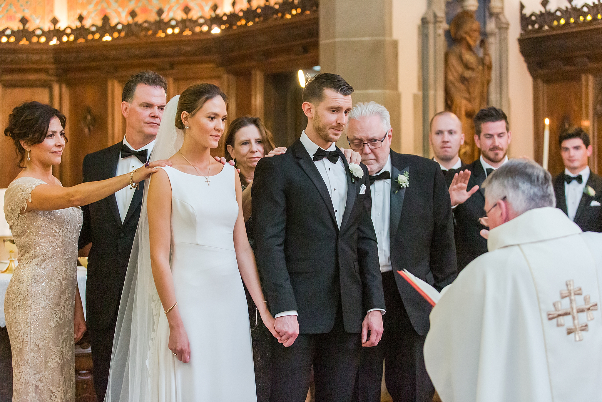 detroit-wedding-photographer-grosse-pointe-academy-chapel-detroit-golf-club-wedding-carly-matt-by-courtney-carolyn-photography_0045.jpg
