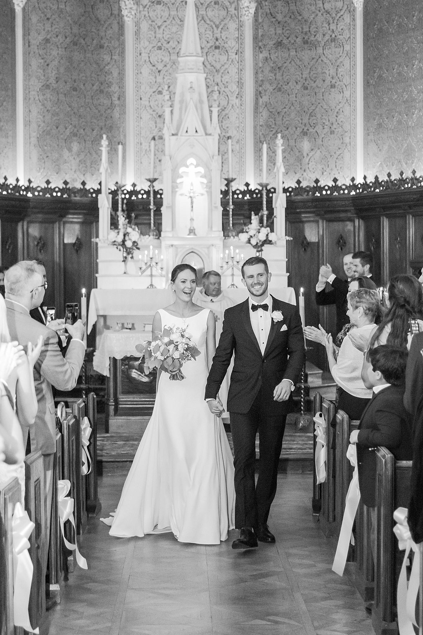 detroit-wedding-photographer-grosse-pointe-academy-chapel-detroit-golf-club-wedding-carly-matt-by-courtney-carolyn-photography_0052.jpg