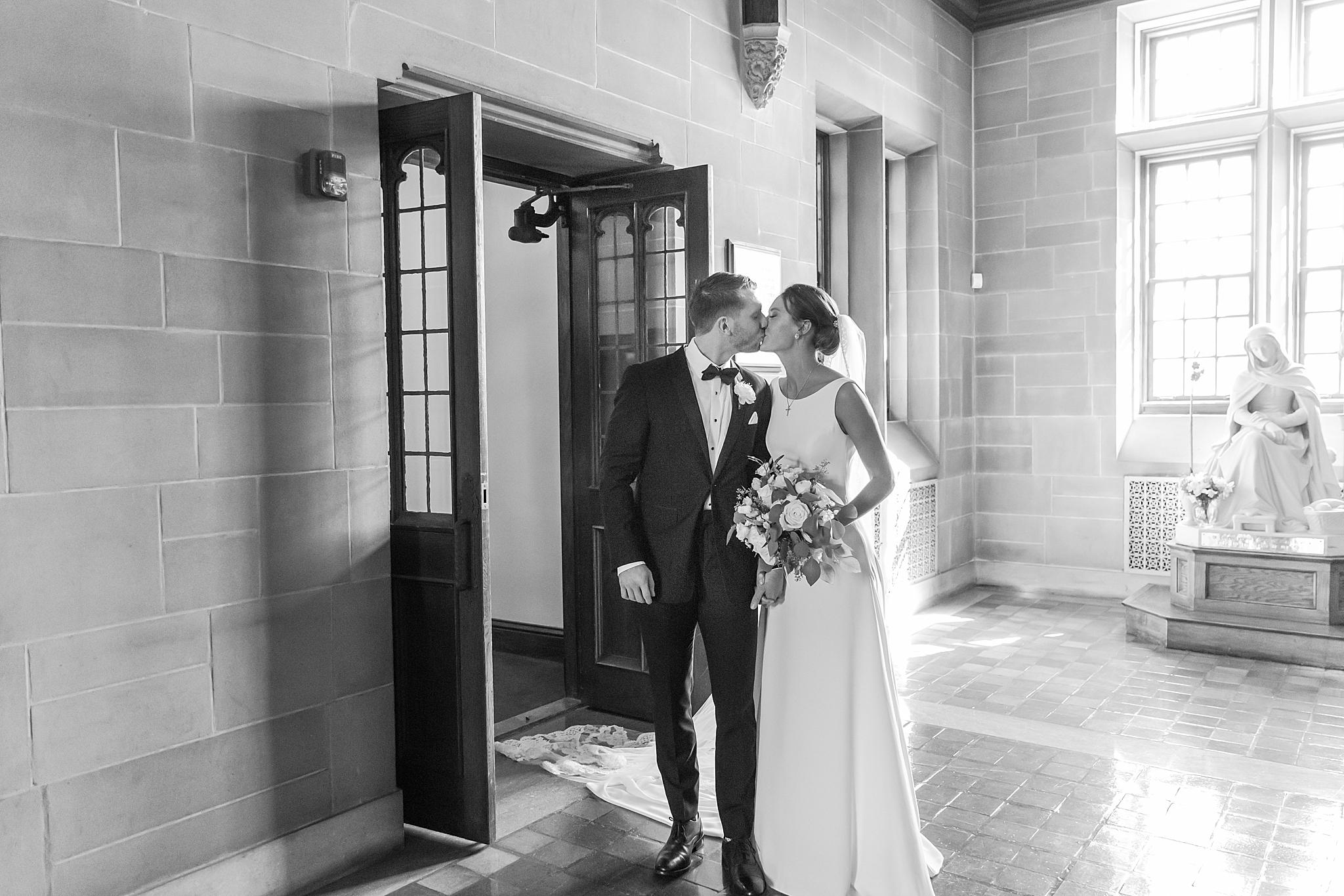 detroit-wedding-photographer-grosse-pointe-academy-chapel-detroit-golf-club-wedding-carly-matt-by-courtney-carolyn-photography_0053.jpg