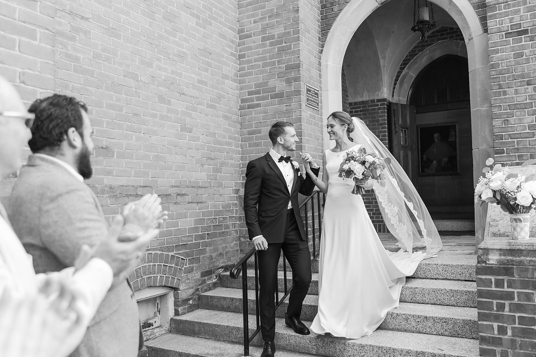 detroit-wedding-photographer-grosse-pointe-academy-chapel-detroit-golf-club-wedding-carly-matt-by-courtney-carolyn-photography_0056.jpg