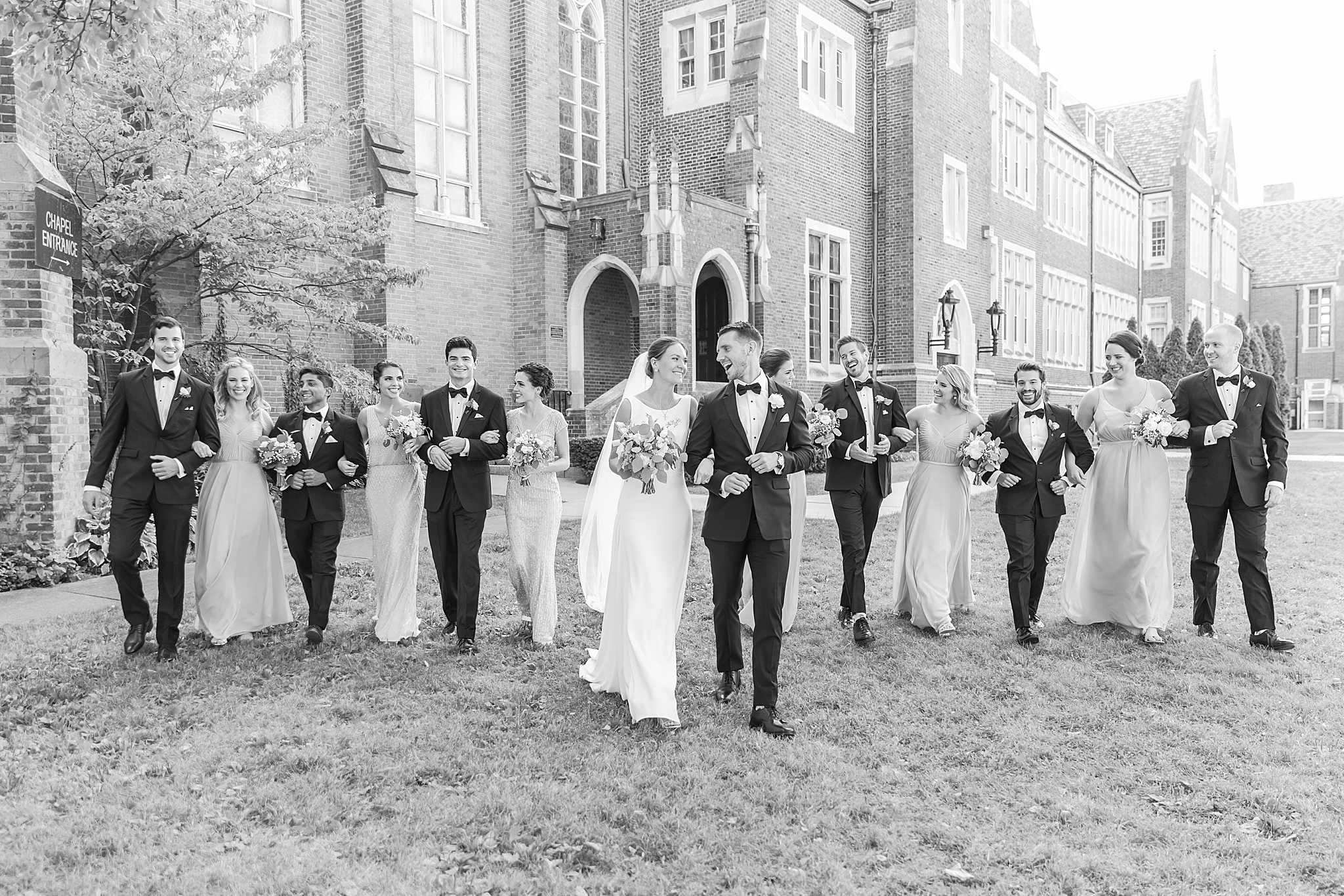 detroit-wedding-photographer-grosse-pointe-academy-chapel-detroit-golf-club-wedding-carly-matt-by-courtney-carolyn-photography_0062.jpg