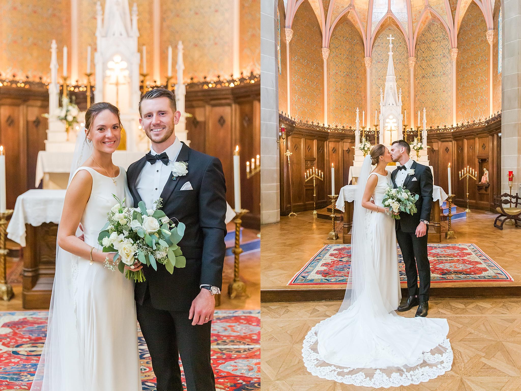 detroit-wedding-photographer-grosse-pointe-academy-chapel-detroit-golf-club-wedding-carly-matt-by-courtney-carolyn-photography_0061.jpg