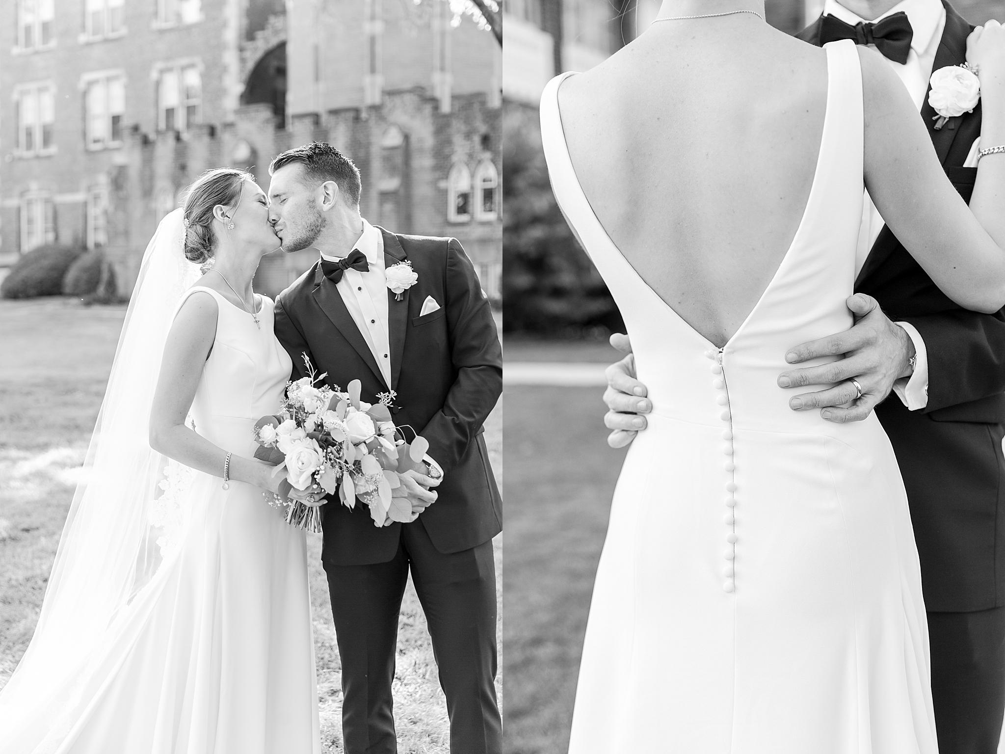 detroit-wedding-photographer-grosse-pointe-academy-chapel-detroit-golf-club-wedding-carly-matt-by-courtney-carolyn-photography_0063.jpg