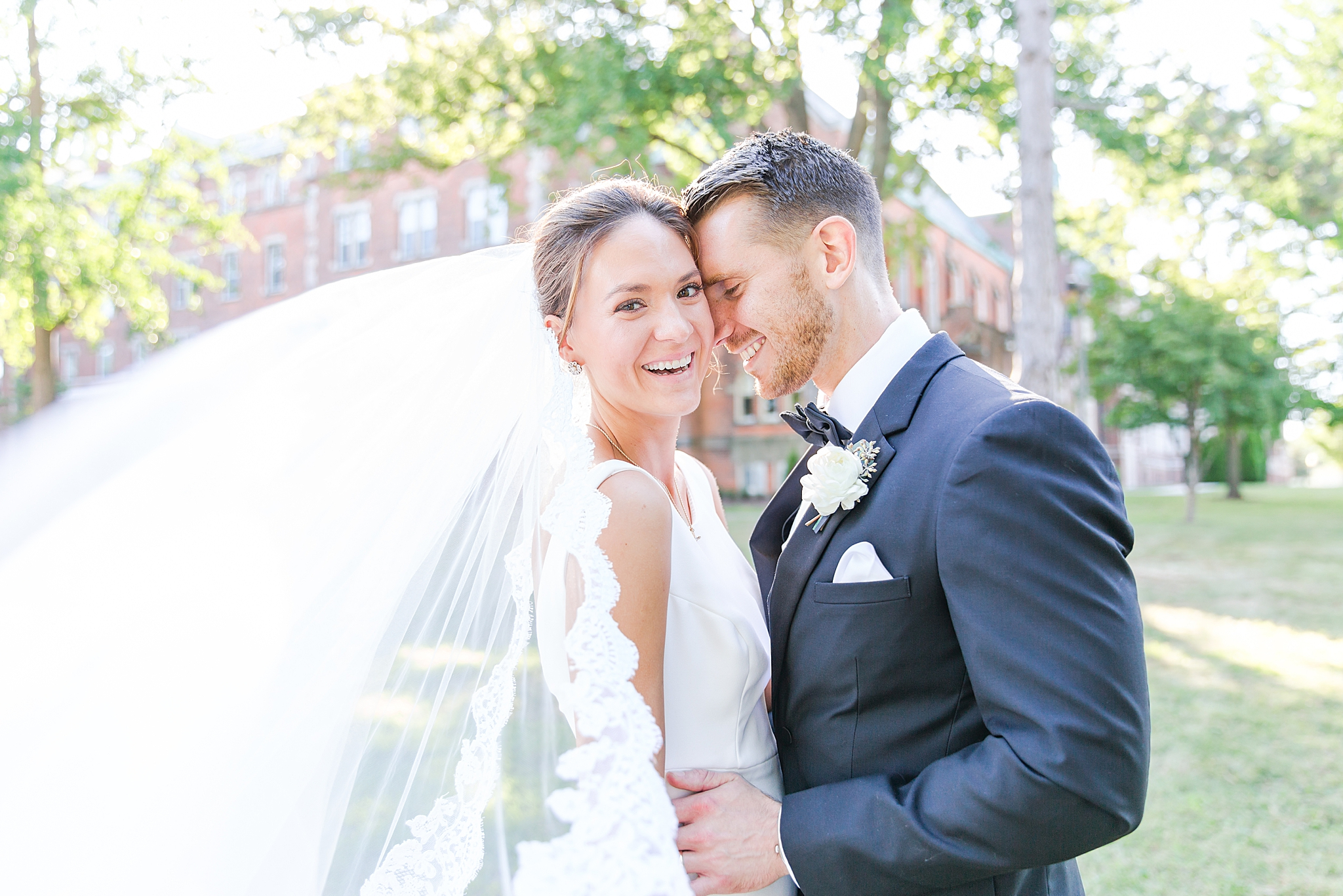 detroit-wedding-photographer-grosse-pointe-academy-chapel-detroit-golf-club-wedding-carly-matt-by-courtney-carolyn-photography_0064.jpg