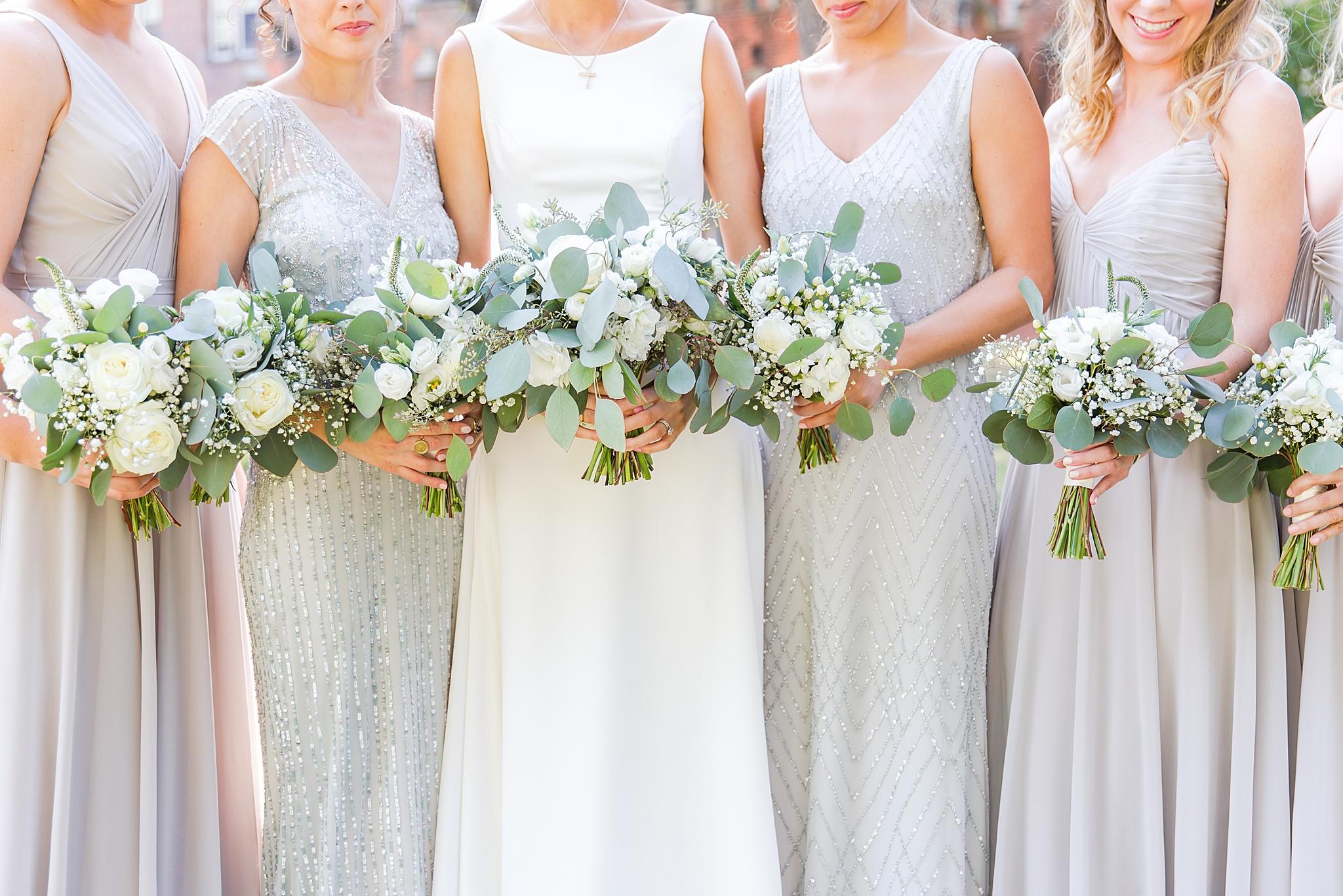 detroit-wedding-photographer-grosse-pointe-academy-chapel-detroit-golf-club-wedding-carly-matt-by-courtney-carolyn-photography_0066.jpg
