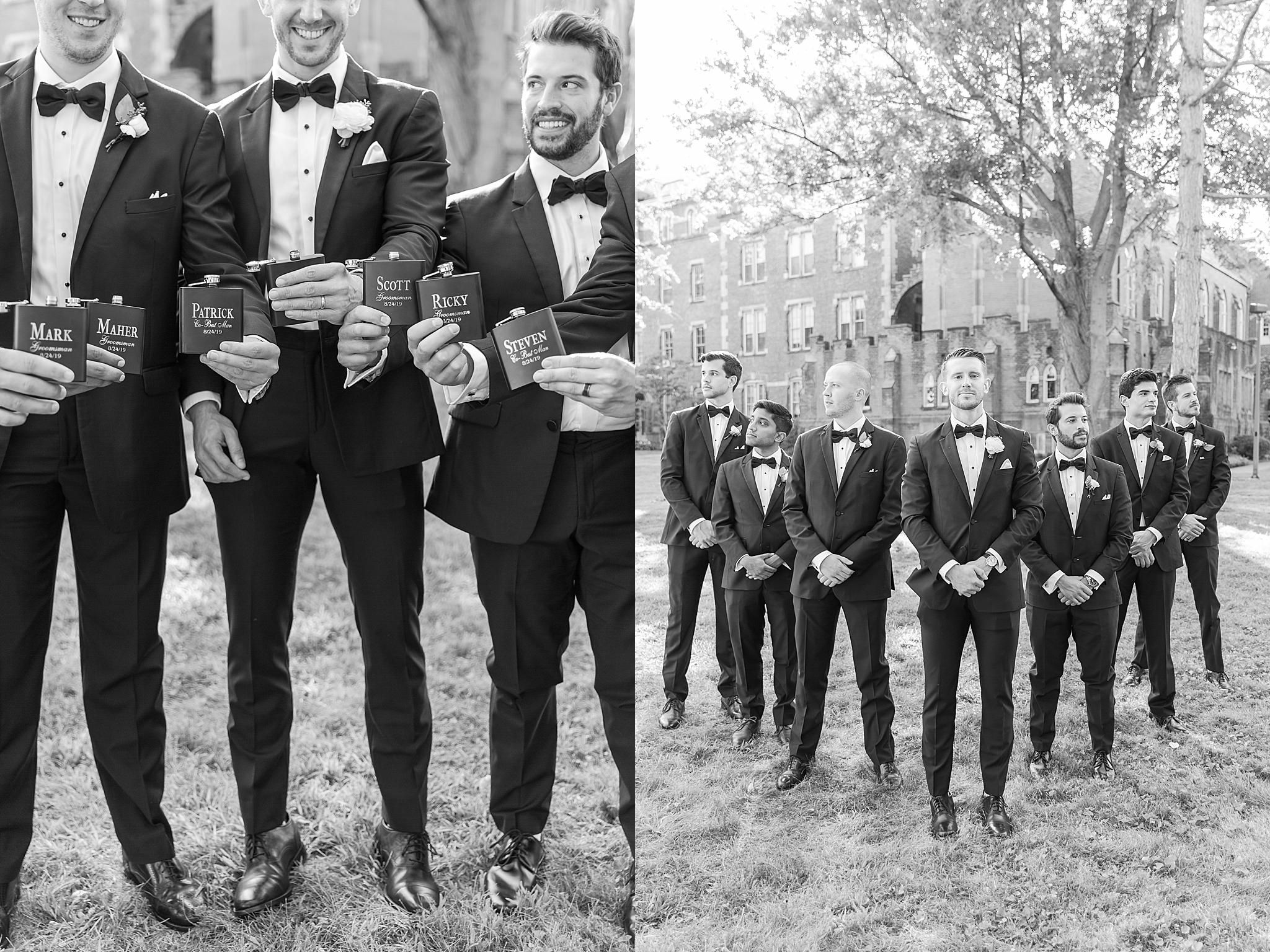 detroit-wedding-photographer-grosse-pointe-academy-chapel-detroit-golf-club-wedding-carly-matt-by-courtney-carolyn-photography_0068.jpg