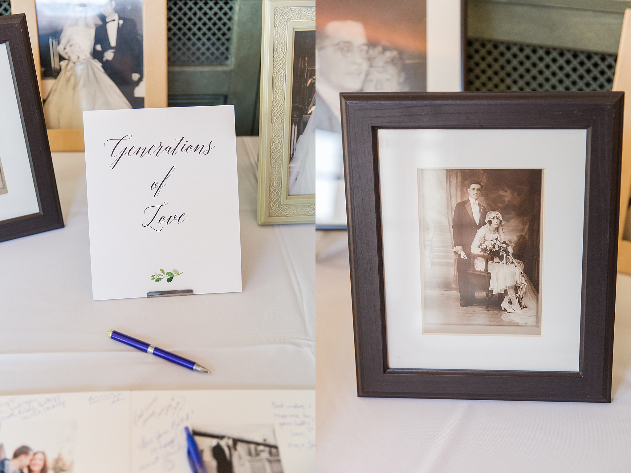 detroit-wedding-photographer-grosse-pointe-academy-chapel-detroit-golf-club-wedding-carly-matt-by-courtney-carolyn-photography_0073.jpg