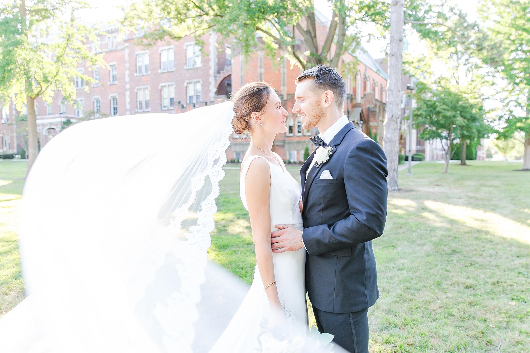 detroit-wedding-photographer-grosse-pointe-academy-chapel-detroit-golf-club-wedding-carly-matt-by-courtney-carolyn-photography_0075.jpg