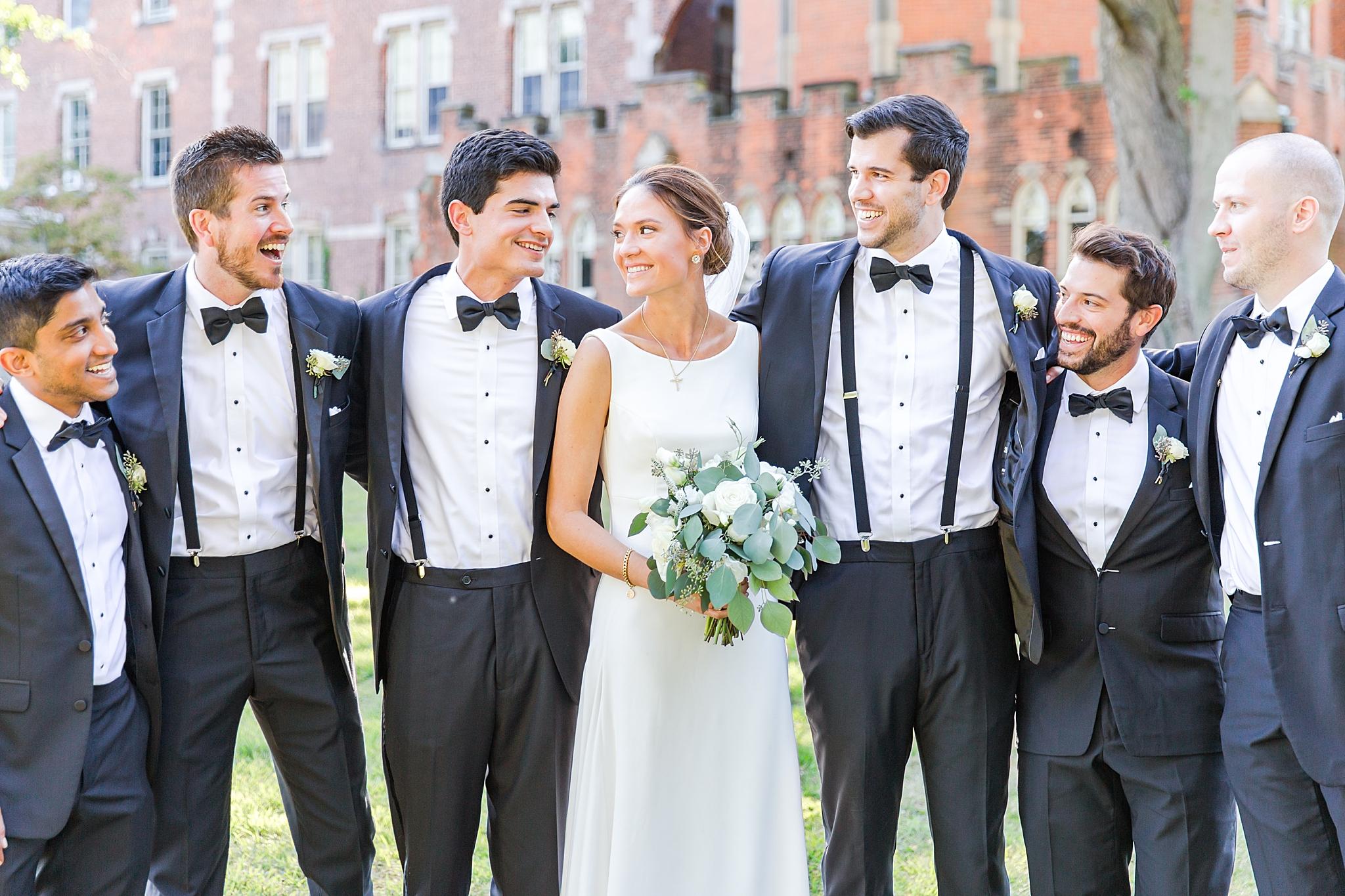 detroit-wedding-photographer-grosse-pointe-academy-chapel-detroit-golf-club-wedding-carly-matt-by-courtney-carolyn-photography_0076.jpg