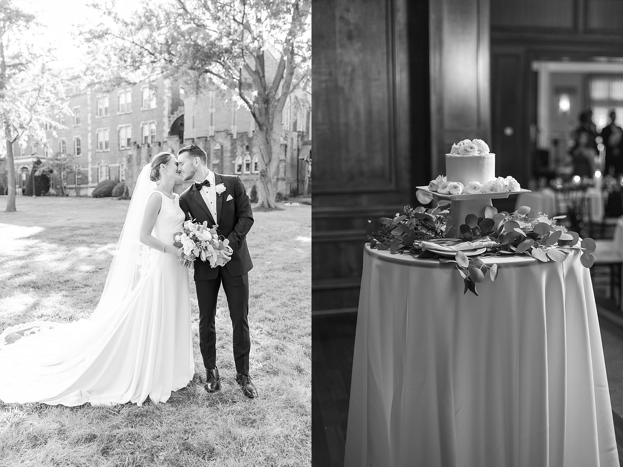 detroit-wedding-photographer-grosse-pointe-academy-chapel-detroit-golf-club-wedding-carly-matt-by-courtney-carolyn-photography_0079.jpg
