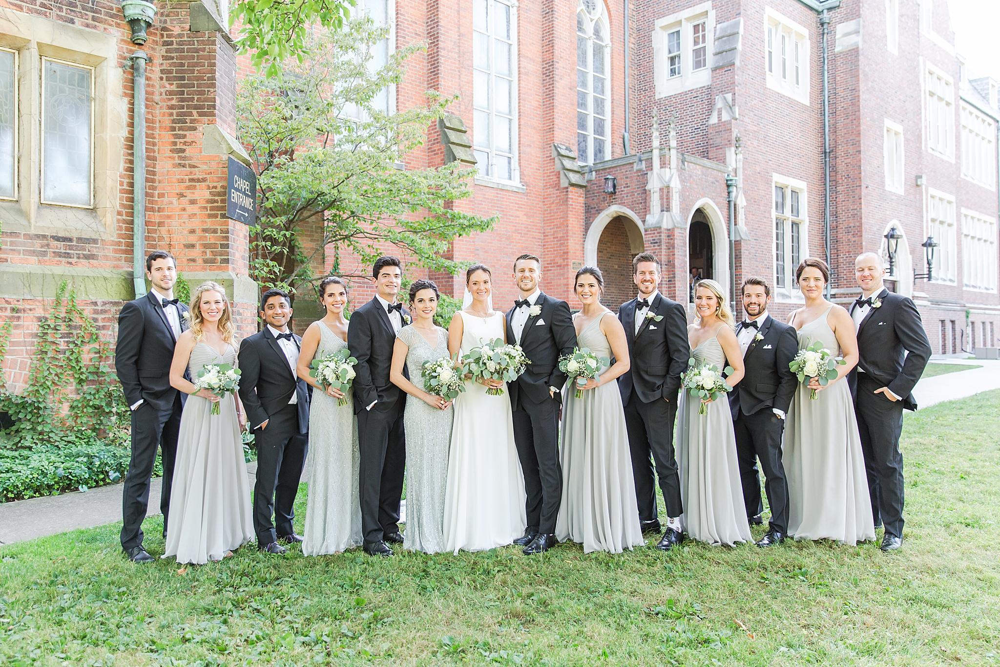 detroit-wedding-photographer-grosse-pointe-academy-chapel-detroit-golf-club-wedding-carly-matt-by-courtney-carolyn-photography_0078.jpg
