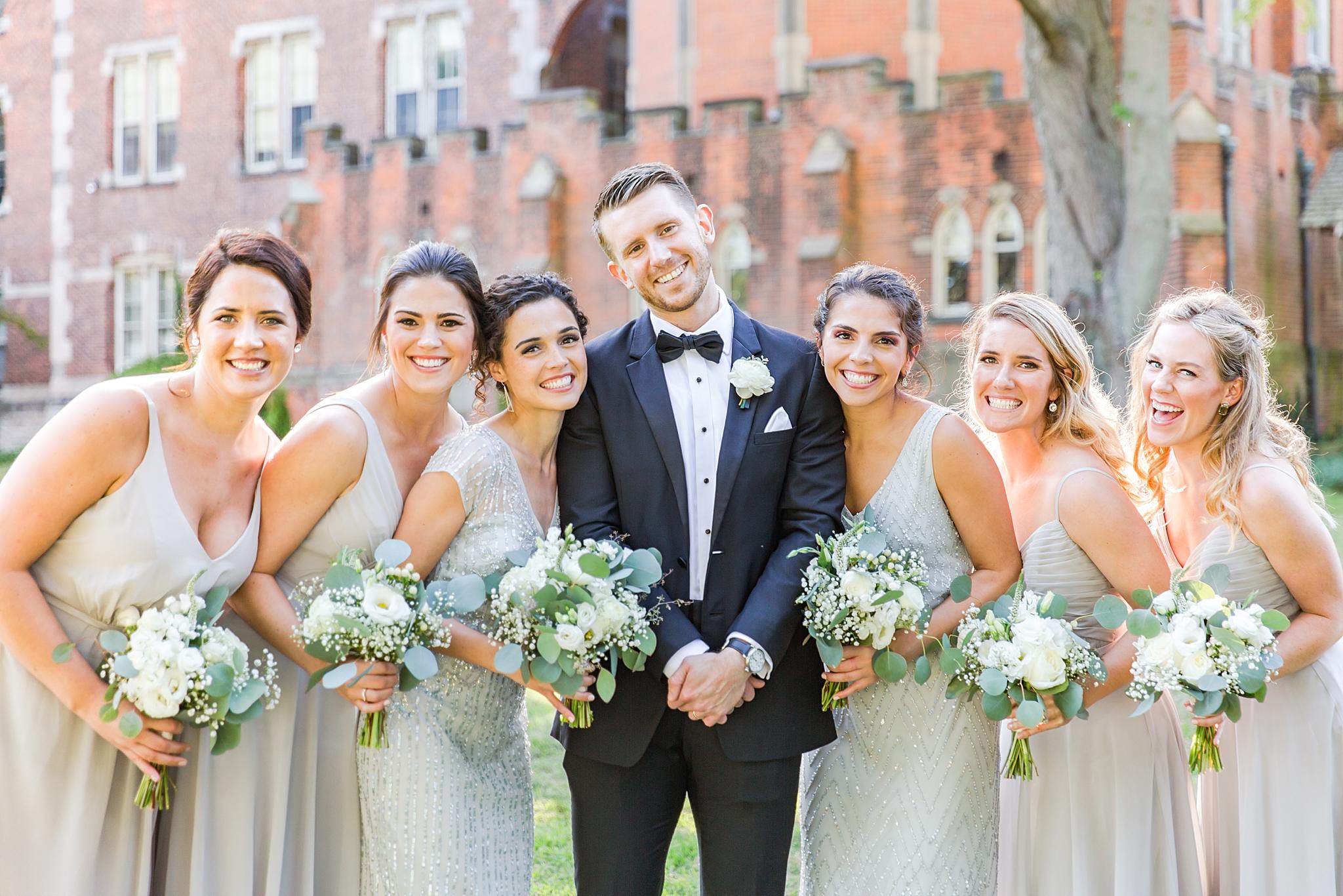 detroit-wedding-photographer-grosse-pointe-academy-chapel-detroit-golf-club-wedding-carly-matt-by-courtney-carolyn-photography_0080.jpg