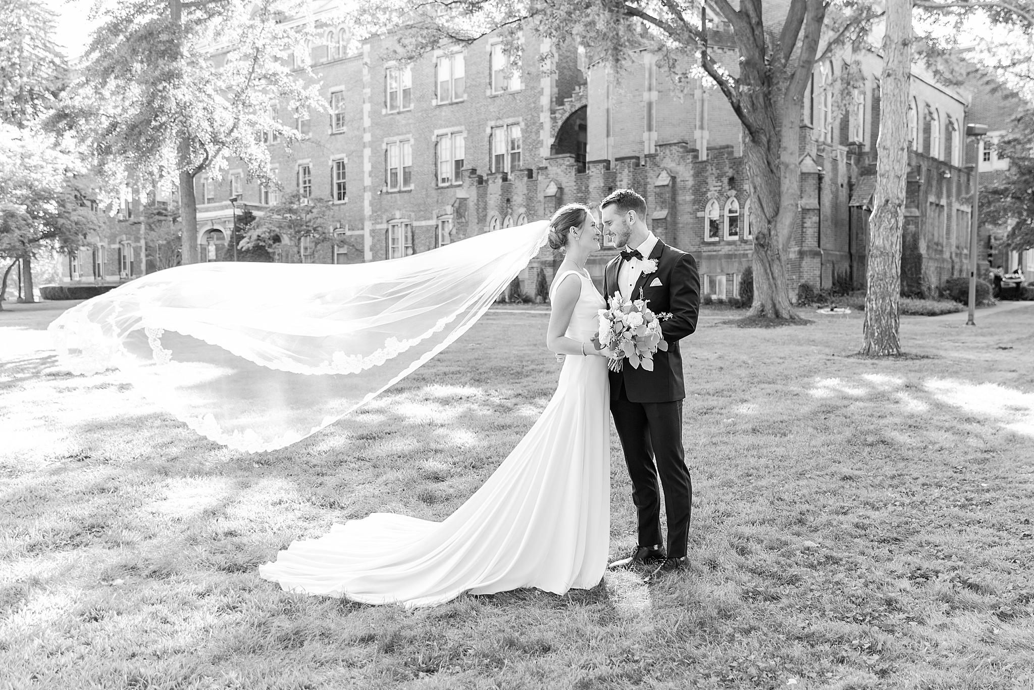 detroit-wedding-photographer-grosse-pointe-academy-chapel-detroit-golf-club-wedding-carly-matt-by-courtney-carolyn-photography_0081.jpg