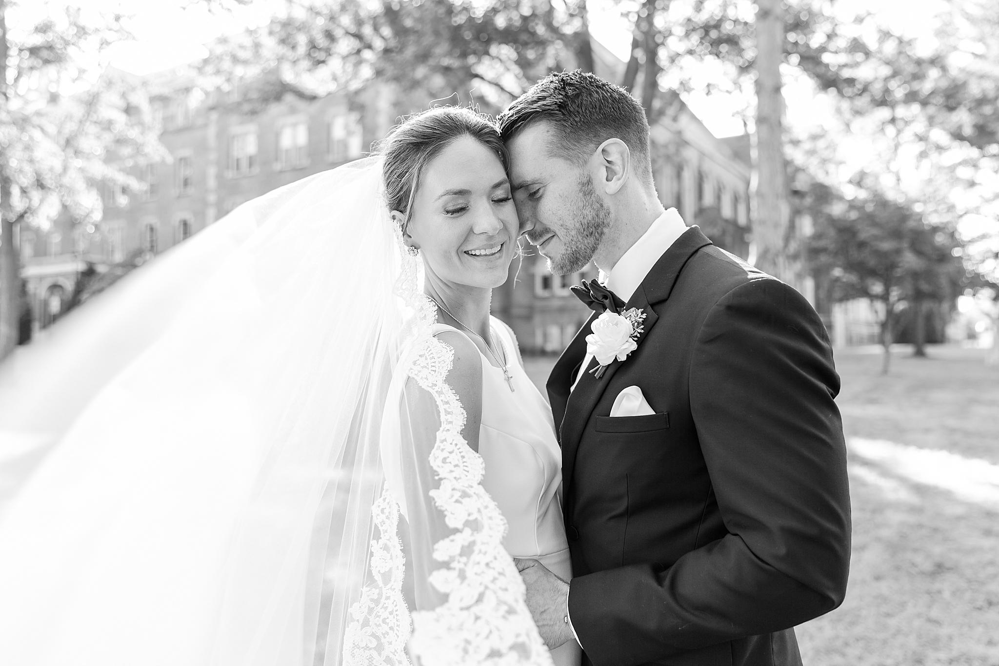 detroit-wedding-photographer-grosse-pointe-academy-chapel-detroit-golf-club-wedding-carly-matt-by-courtney-carolyn-photography_0086.jpg