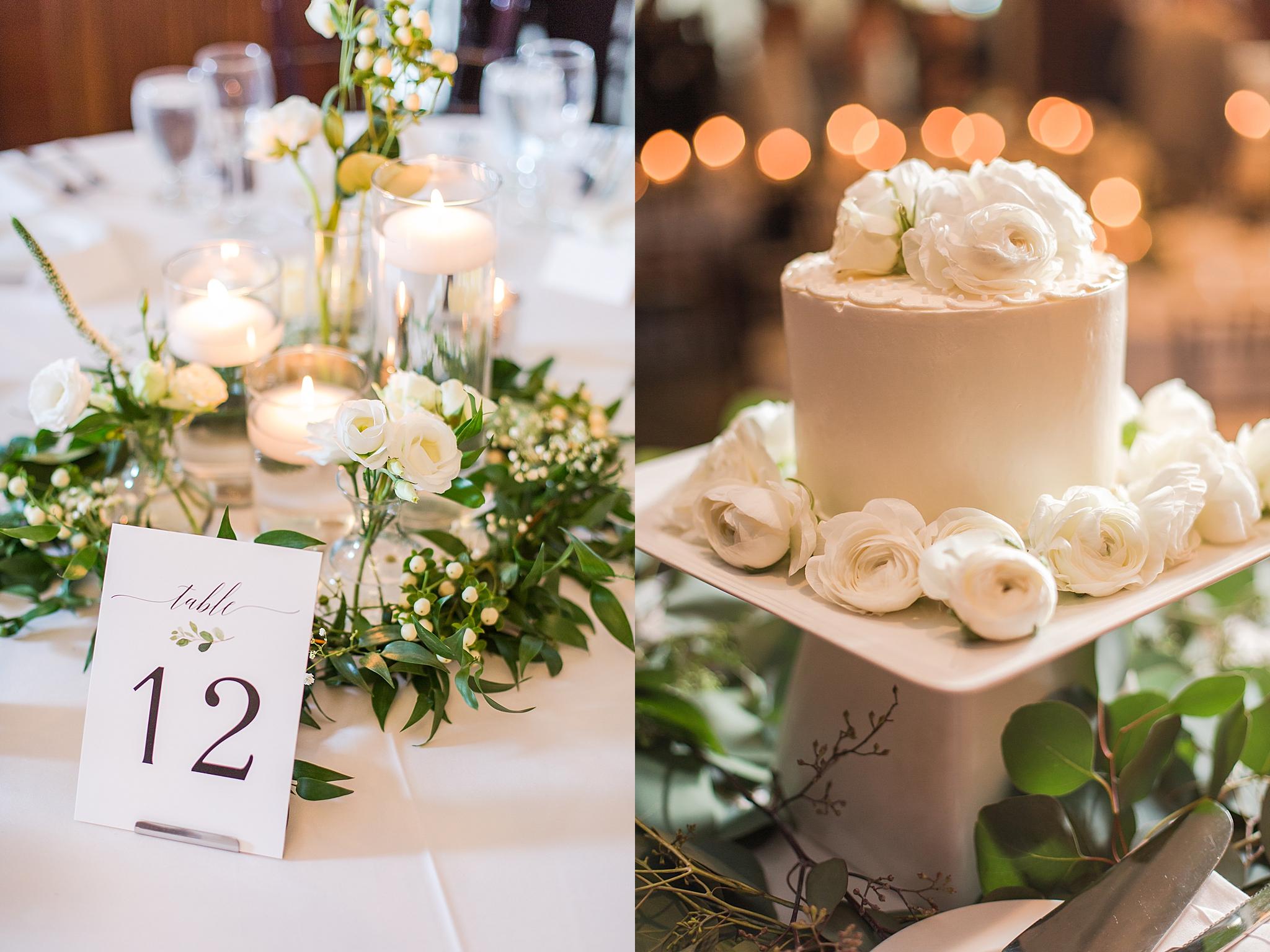 detroit-wedding-photographer-grosse-pointe-academy-chapel-detroit-golf-club-wedding-carly-matt-by-courtney-carolyn-photography_0085.jpg