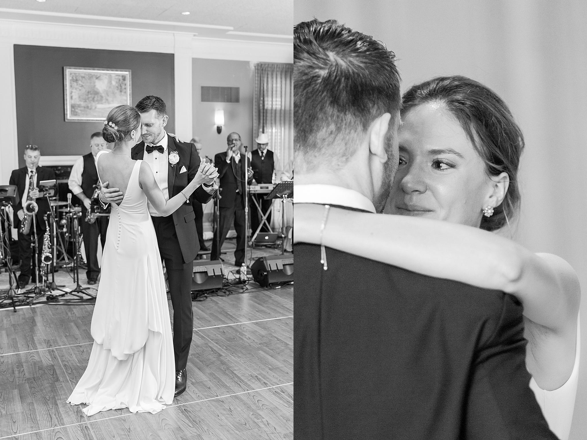 detroit-wedding-photographer-grosse-pointe-academy-chapel-detroit-golf-club-wedding-carly-matt-by-courtney-carolyn-photography_0090.jpg