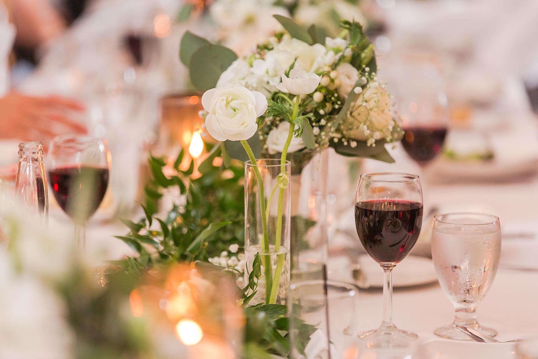 detroit-wedding-photographer-grosse-pointe-academy-chapel-detroit-golf-club-wedding-carly-matt-by-courtney-carolyn-photography_0094.jpg