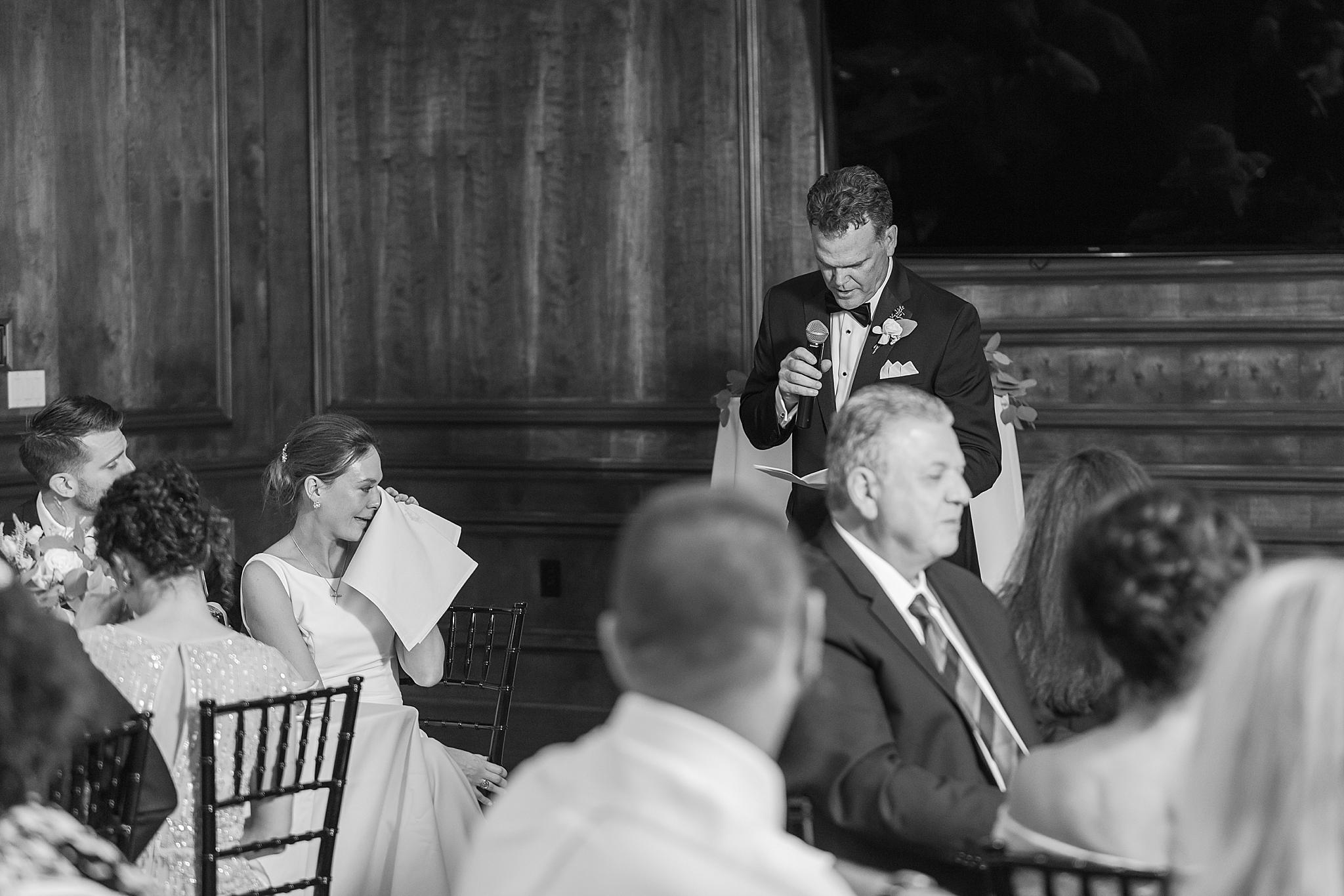detroit-wedding-photographer-grosse-pointe-academy-chapel-detroit-golf-club-wedding-carly-matt-by-courtney-carolyn-photography_0095.jpg