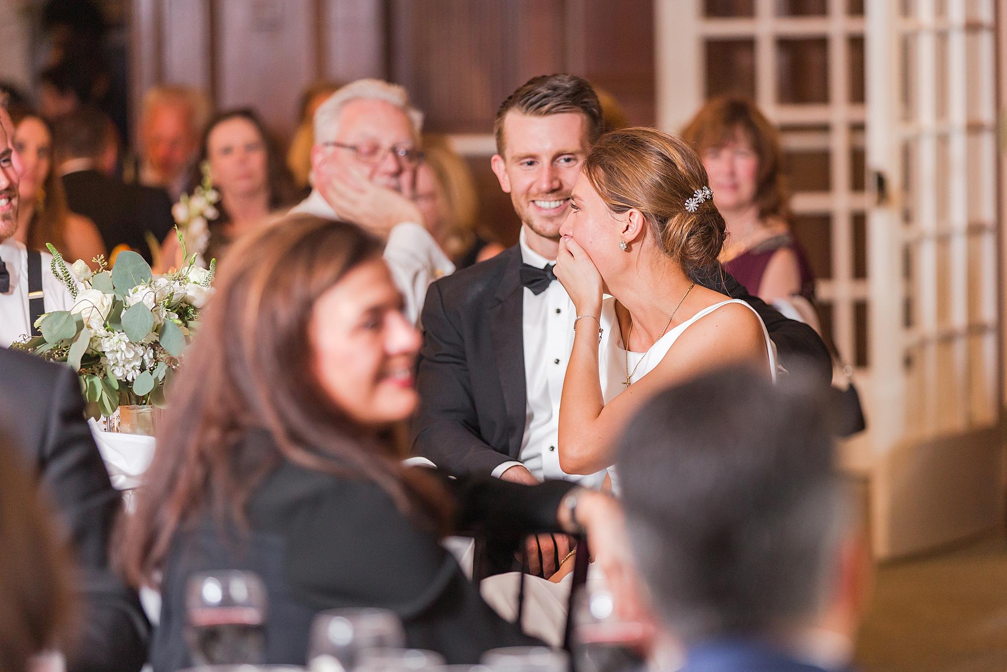 detroit-wedding-photographer-grosse-pointe-academy-chapel-detroit-golf-club-wedding-carly-matt-by-courtney-carolyn-photography_0096.jpg