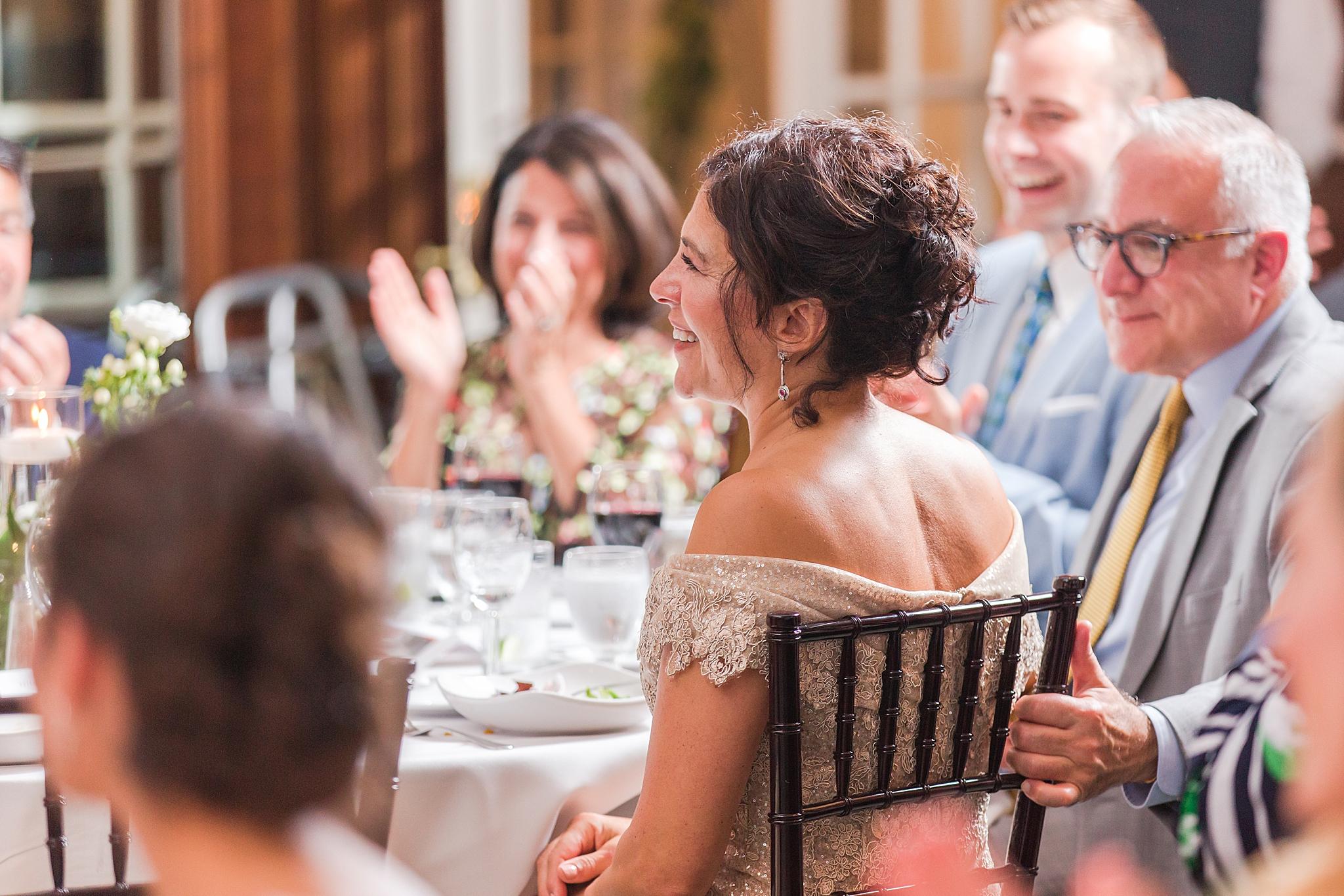 detroit-wedding-photographer-grosse-pointe-academy-chapel-detroit-golf-club-wedding-carly-matt-by-courtney-carolyn-photography_0097.jpg