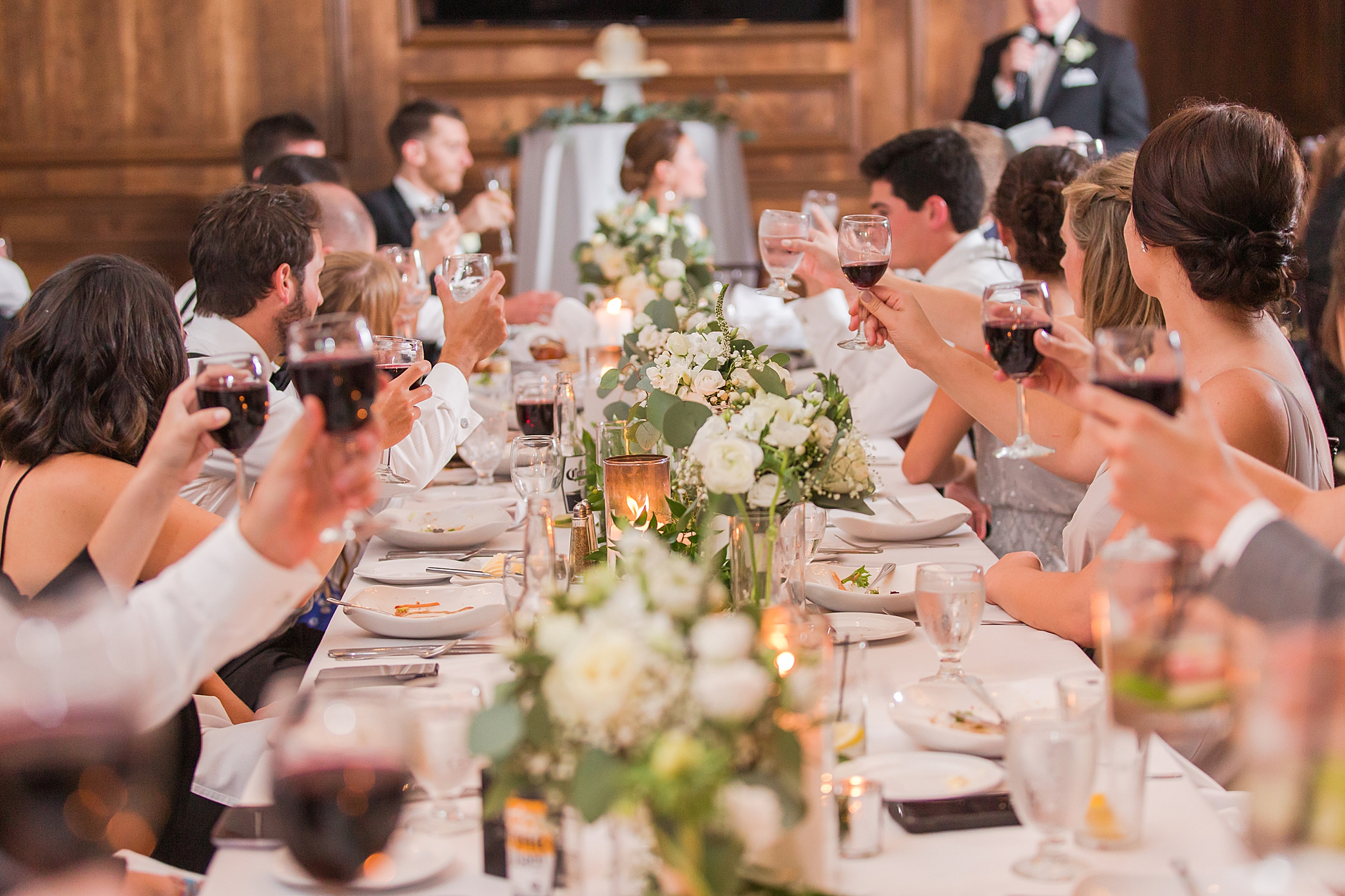 detroit-wedding-photographer-grosse-pointe-academy-chapel-detroit-golf-club-wedding-carly-matt-by-courtney-carolyn-photography_0098.jpg