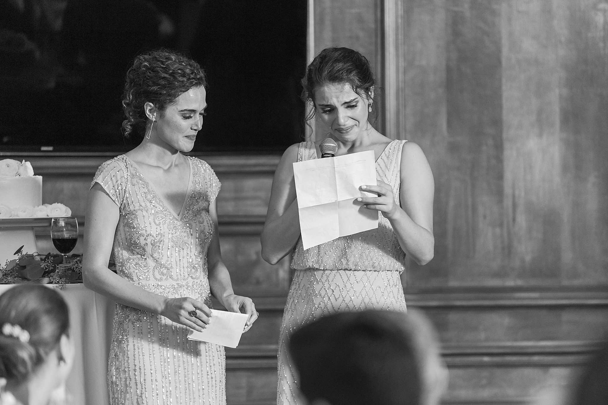 detroit-wedding-photographer-grosse-pointe-academy-chapel-detroit-golf-club-wedding-carly-matt-by-courtney-carolyn-photography_0099.jpg