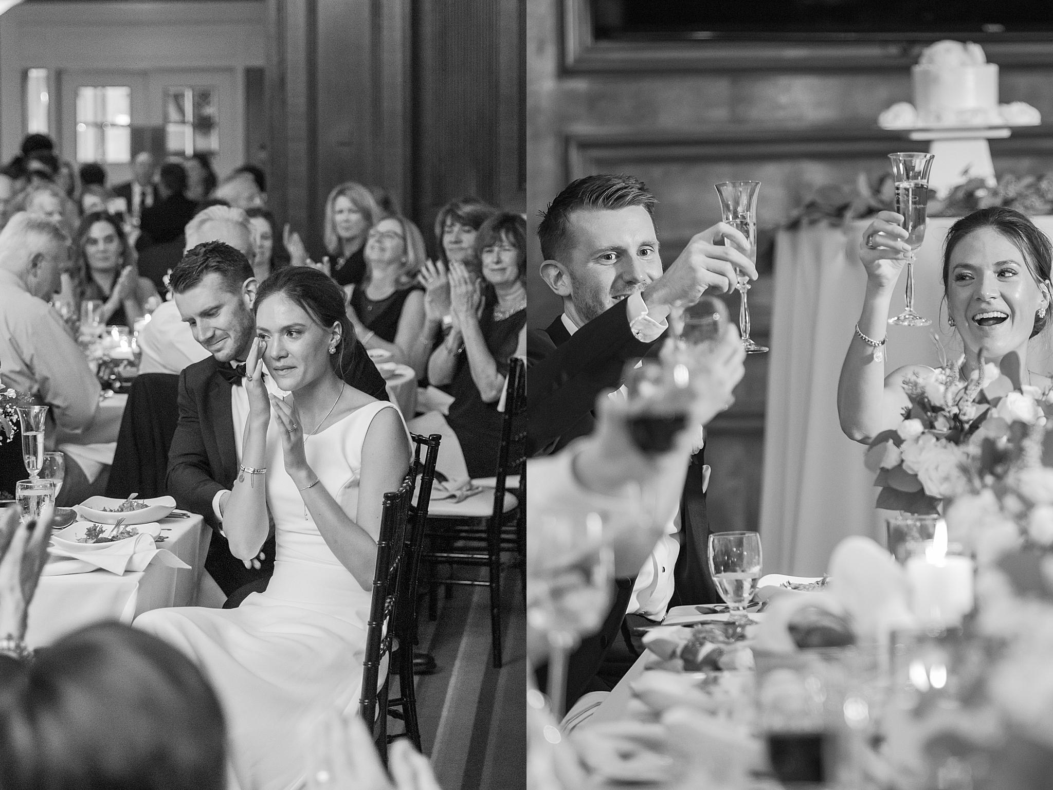 detroit-wedding-photographer-grosse-pointe-academy-chapel-detroit-golf-club-wedding-carly-matt-by-courtney-carolyn-photography_0100.jpg